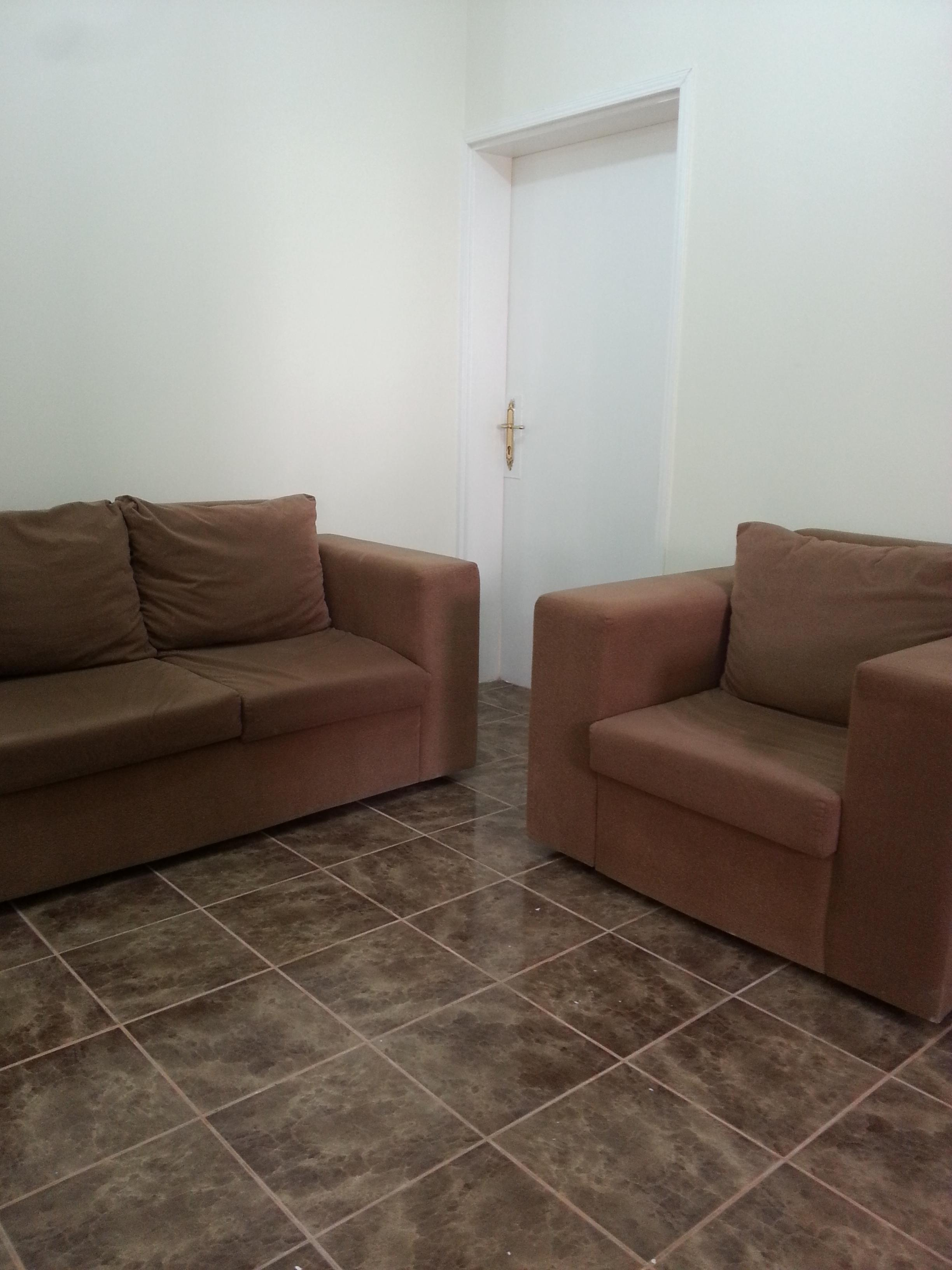 1 room for rent in a 5bhk flat in old airport matar qadeem pizza