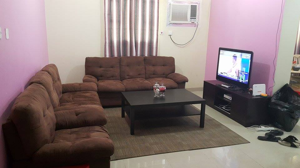 Room For Rent Al Mansoura Area For Couple Bachelorsharing For