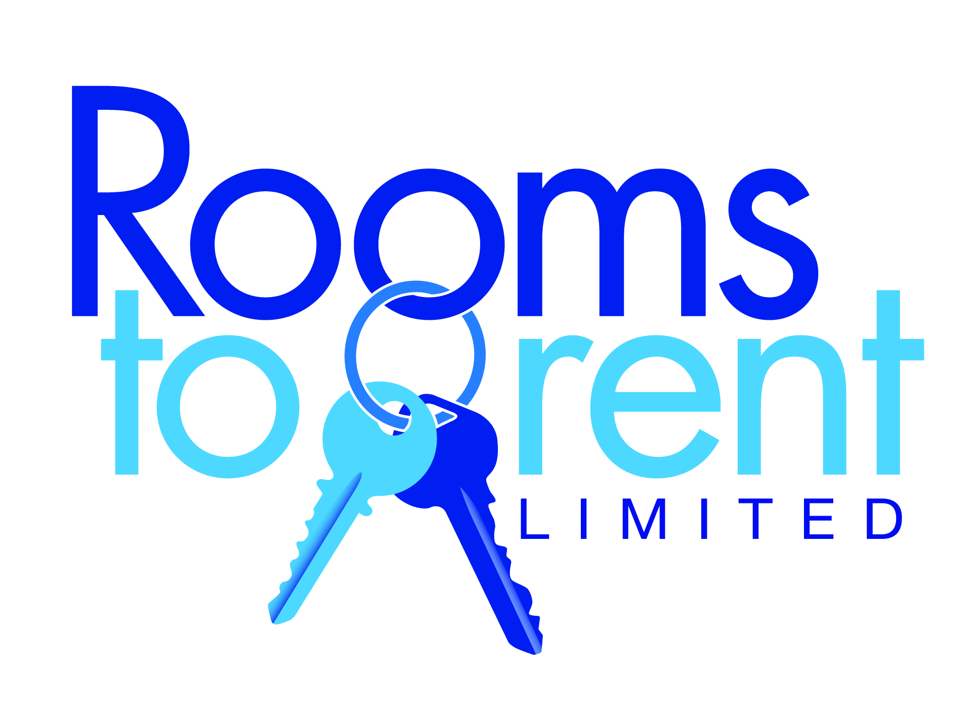 3 ROOMs for RENT or BEDSCPACE for FILIPINO COUPLE / SINGLE LADIES OR ...