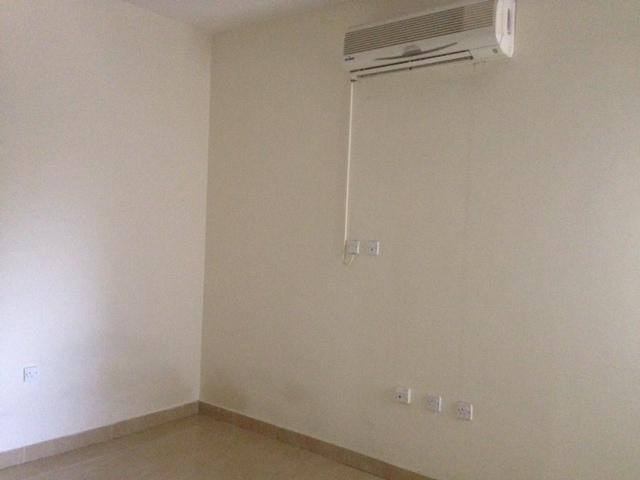 Fereej Bin Omran Area   Room For Rent