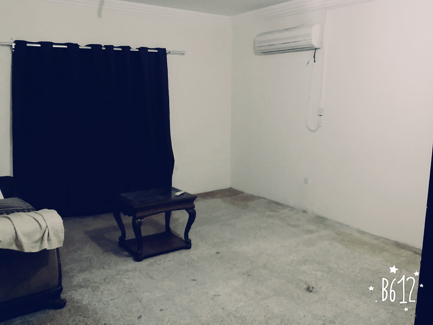 room for rent in Abu hamour  Qatar Living