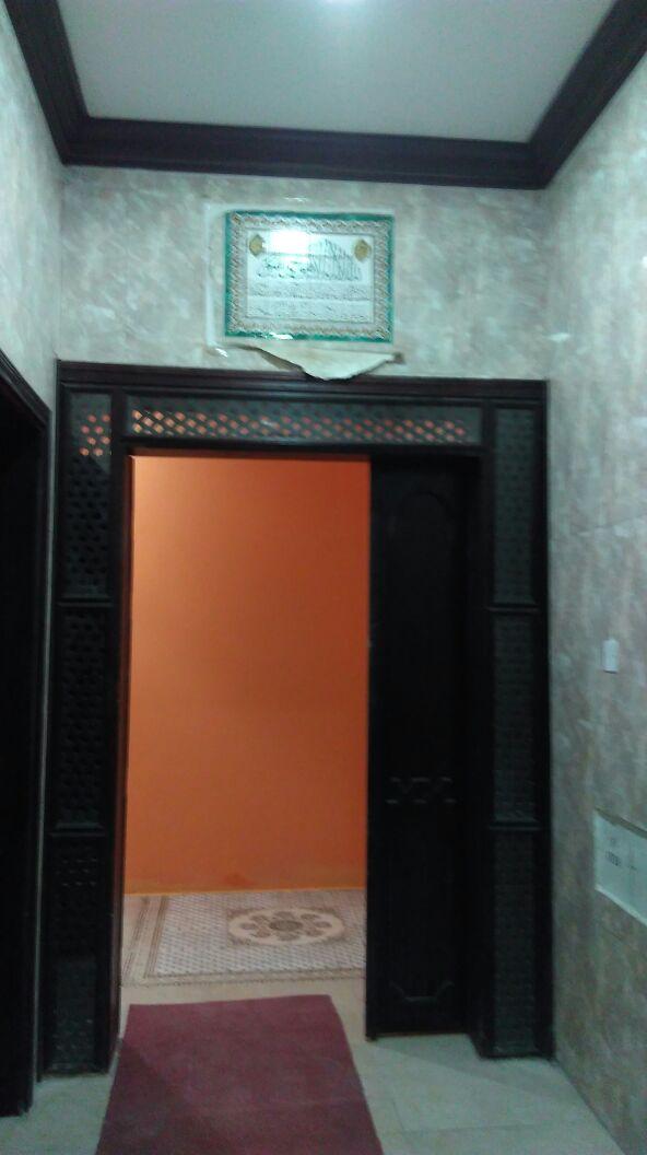 studio for family for rent in matar qadeem qatar living
