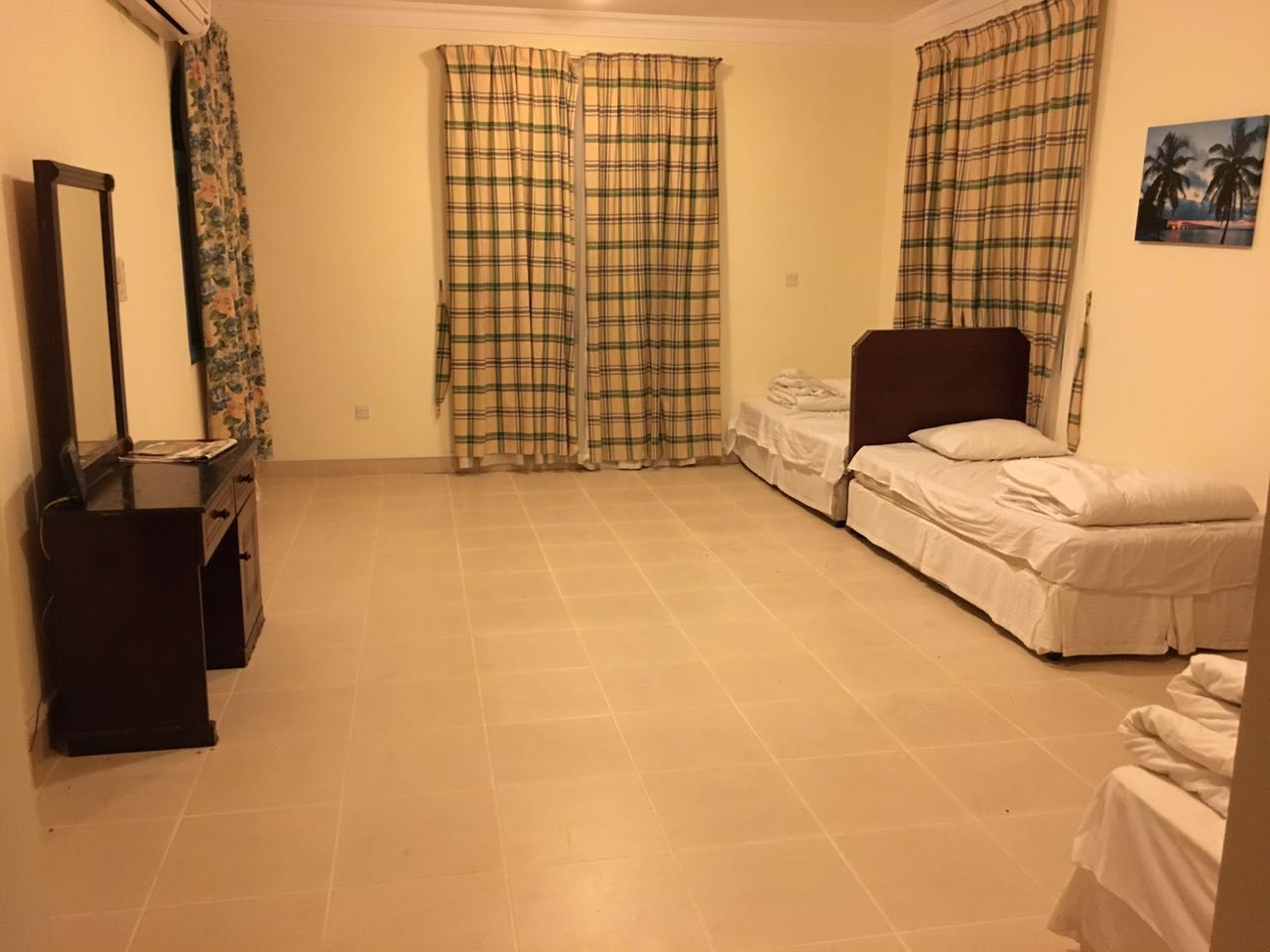 Executive Bachelor for Indian male available in Matar Qadeem Neat ...