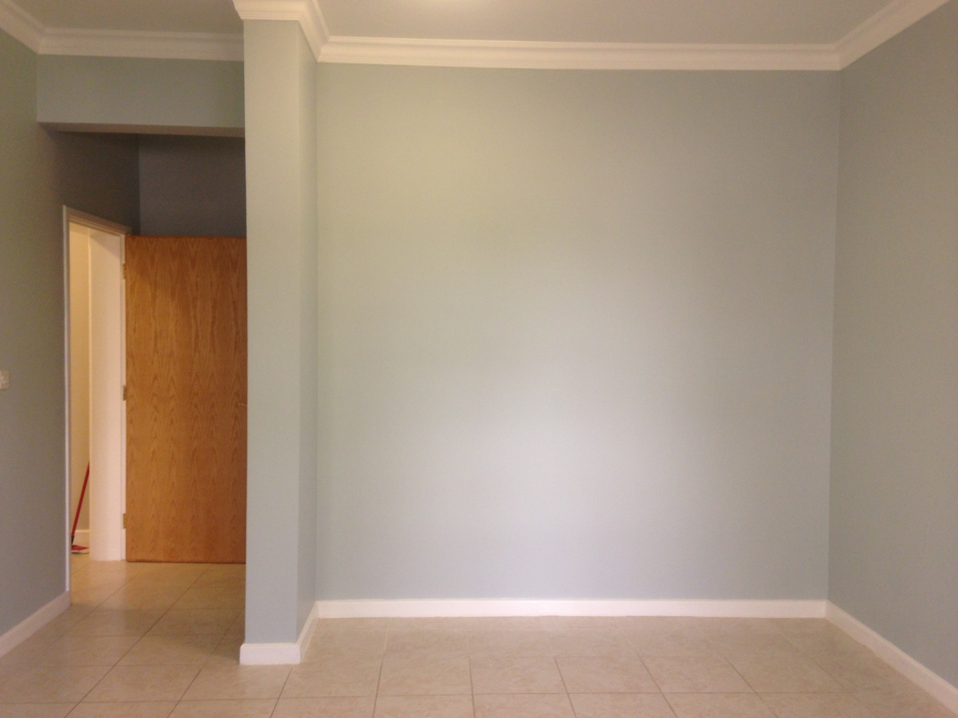 terrific empty apartment room pictures plan 3d house