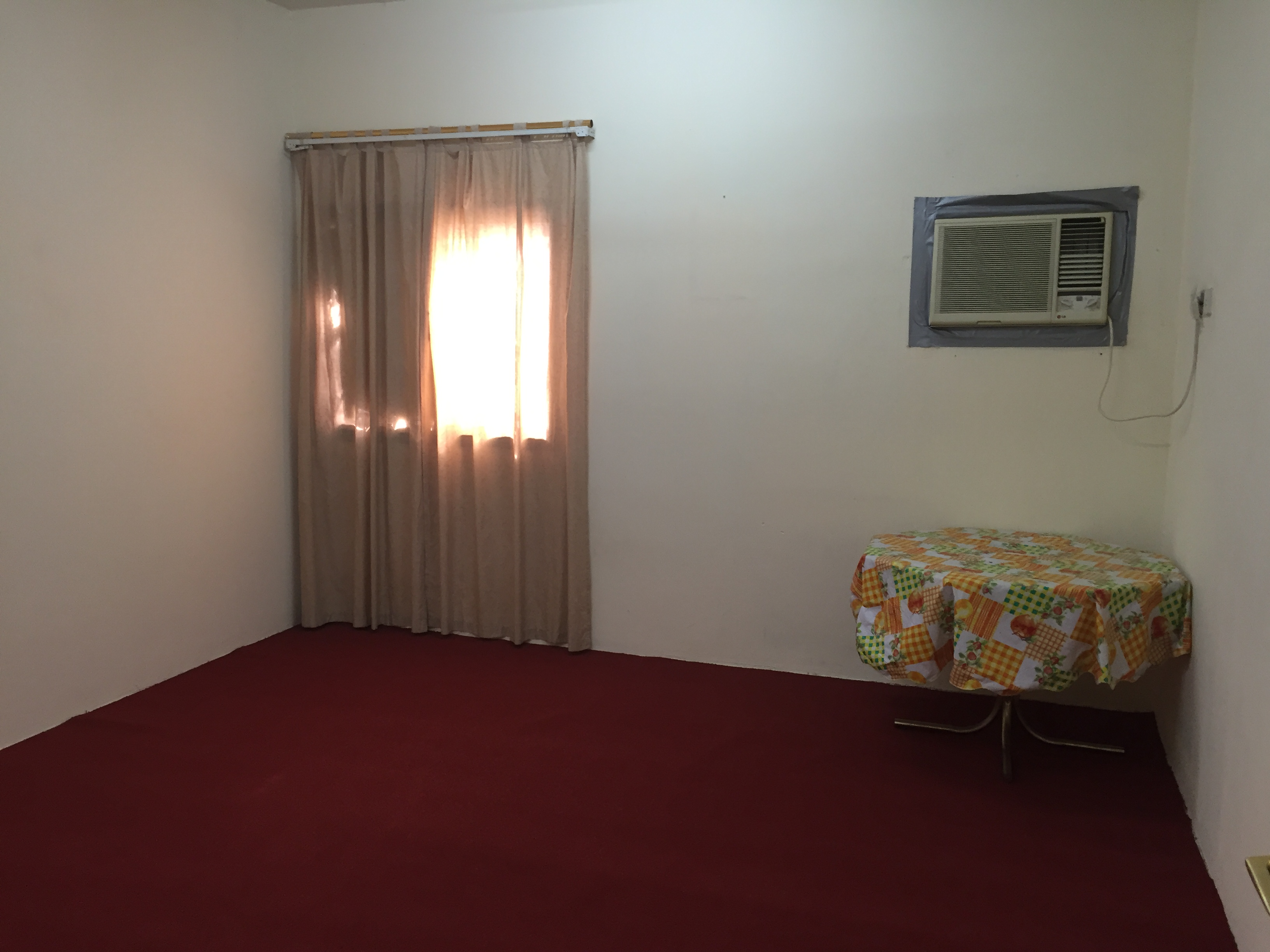 Room For Rent At Bin Omran   Shared Accomodation (Kabayan Ony