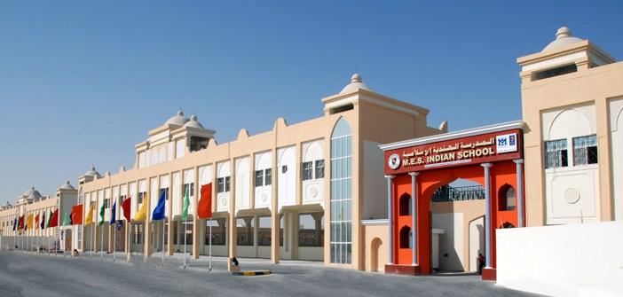 Studio behind Khebra Driving School in Abu Hamour   Qatar Living
