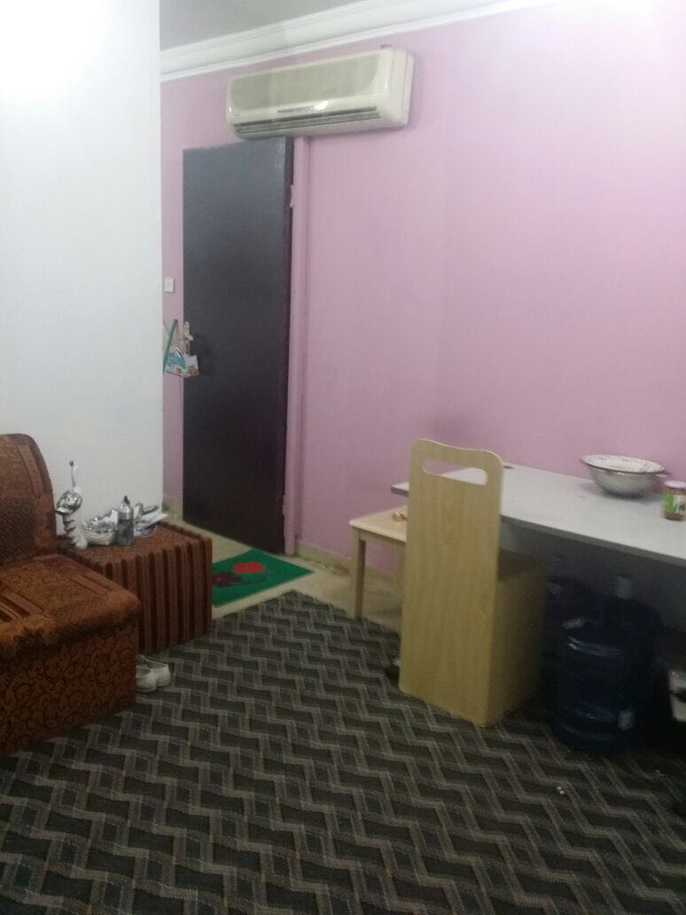 Great ... Fully Furnished Family Room For Rent At Bin Omran ...
