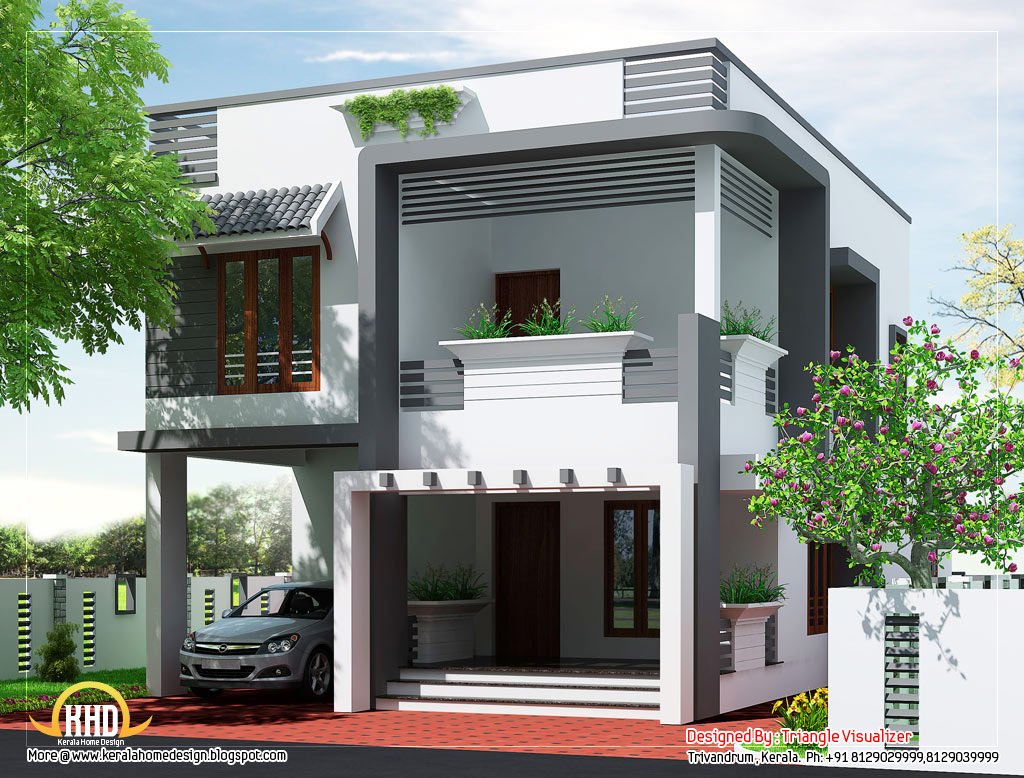 Home interior elevation gopi krishna velpula gopikrishnavelpula on pinterest