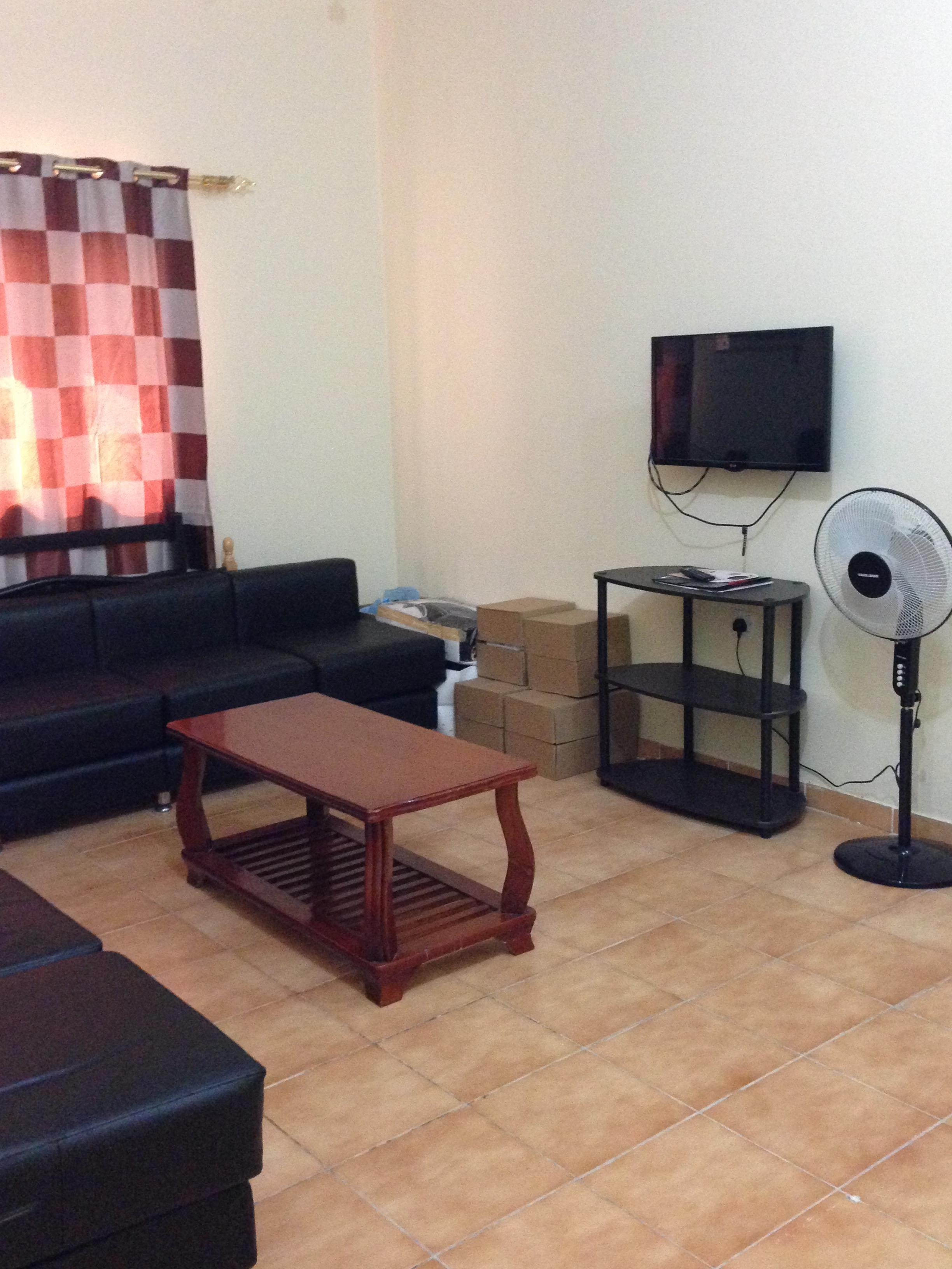 Information. Concrete Room For Rent(For ...