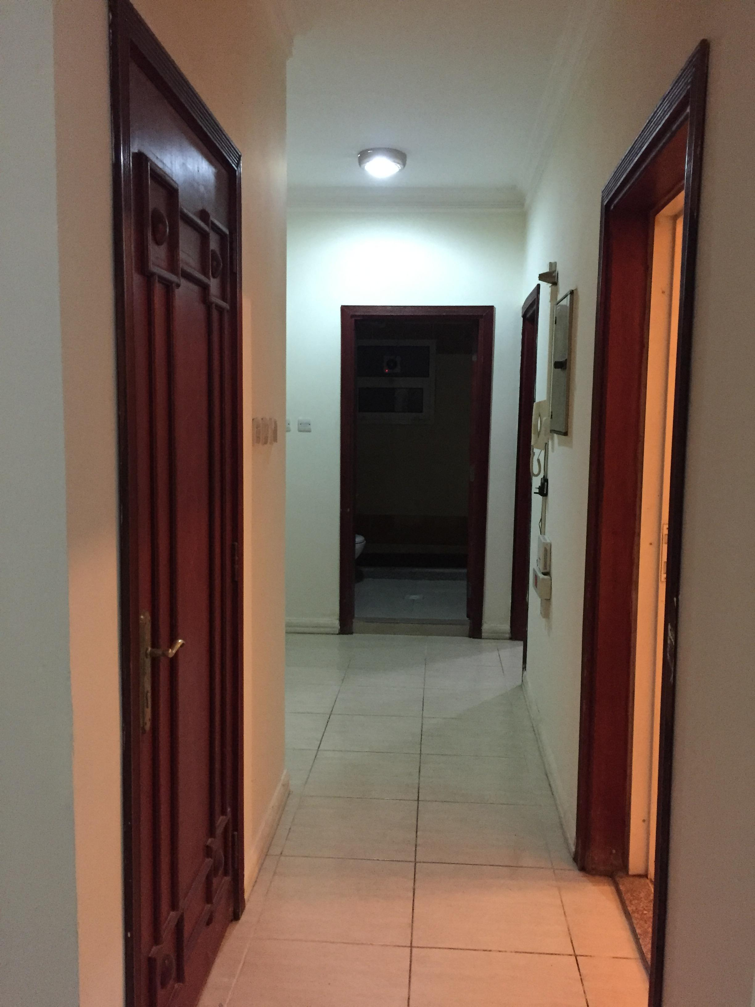 room for rent near al meera mansoura qatar living rh qatarliving com qatar living room for rent qatar living room for rent mansoura