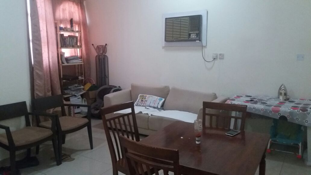 1BHK for rent for short term or long term   Qatar Living