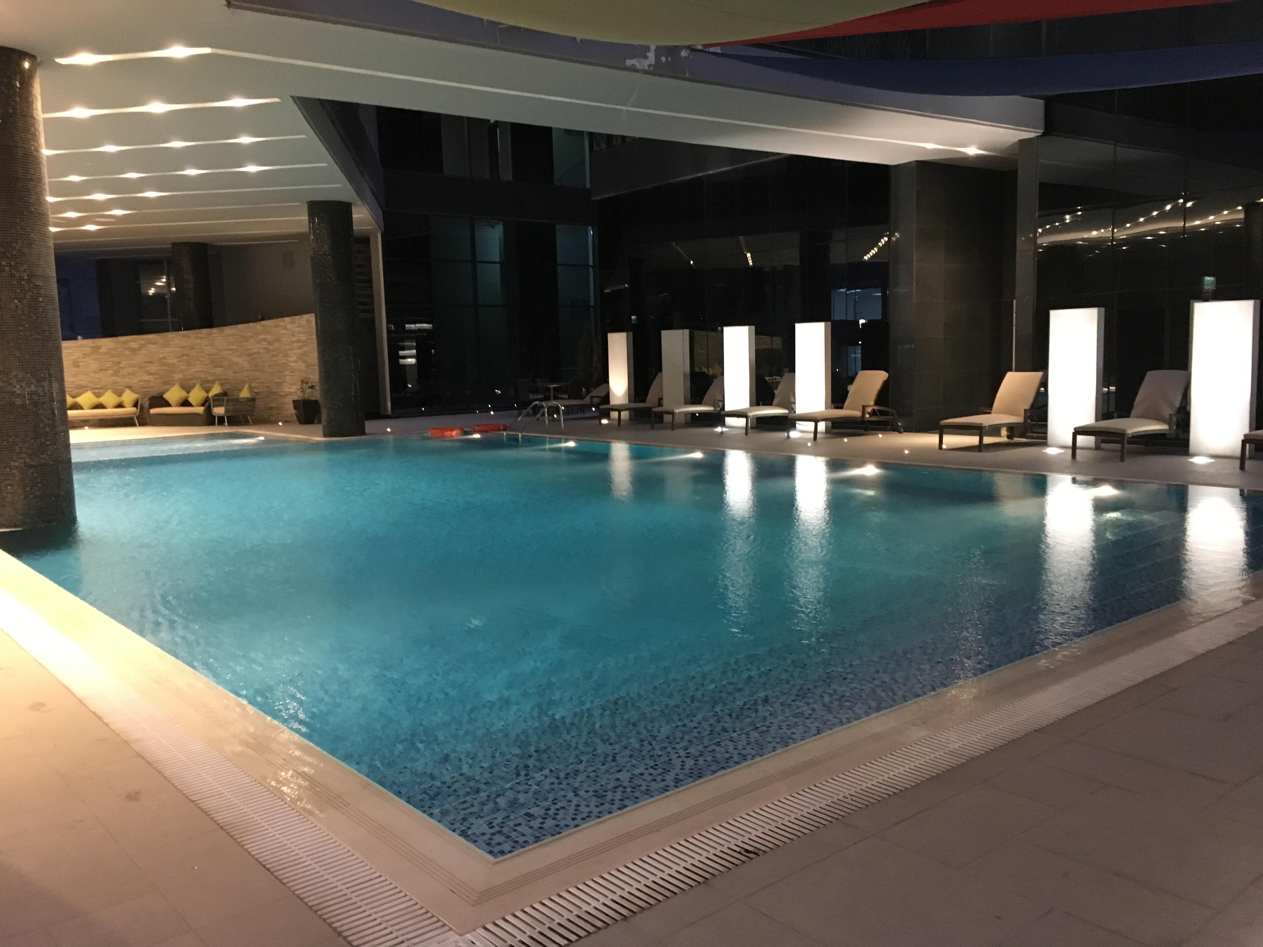 Al Mana Plaza - Fully Furnished Master Bedroom   Qatar Living