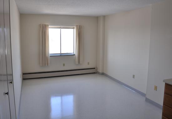 Excecutive Bachelor Room Rent Al Thumama Qatar Living