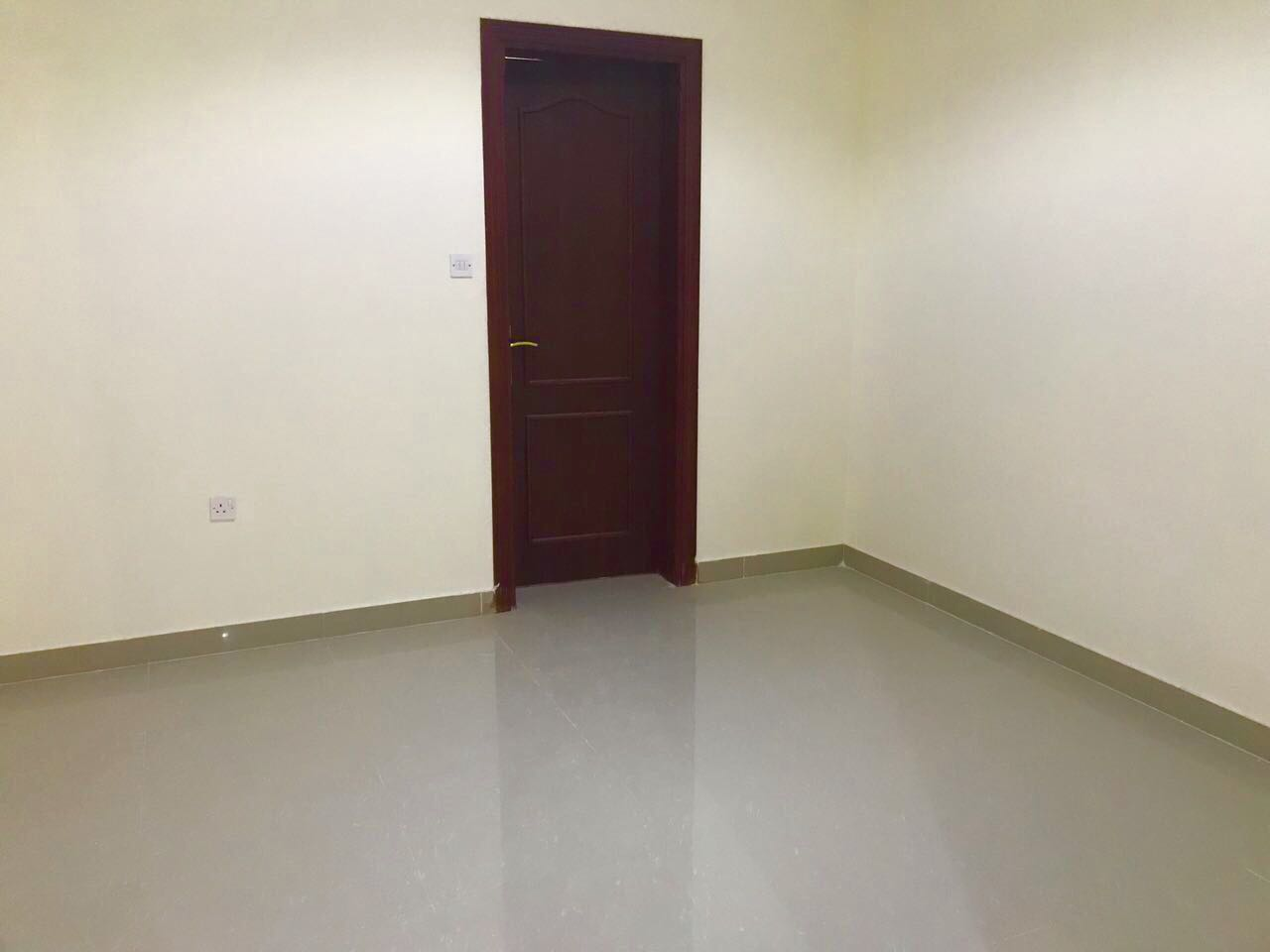 family rooms for rent at -Abu hamour  Qatar Living
