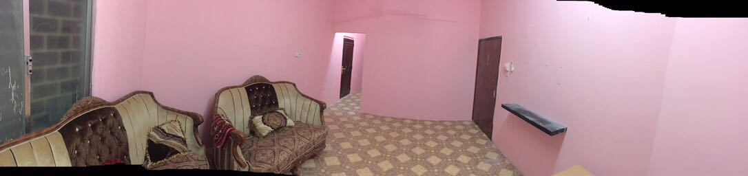 rent room | Qatar Living