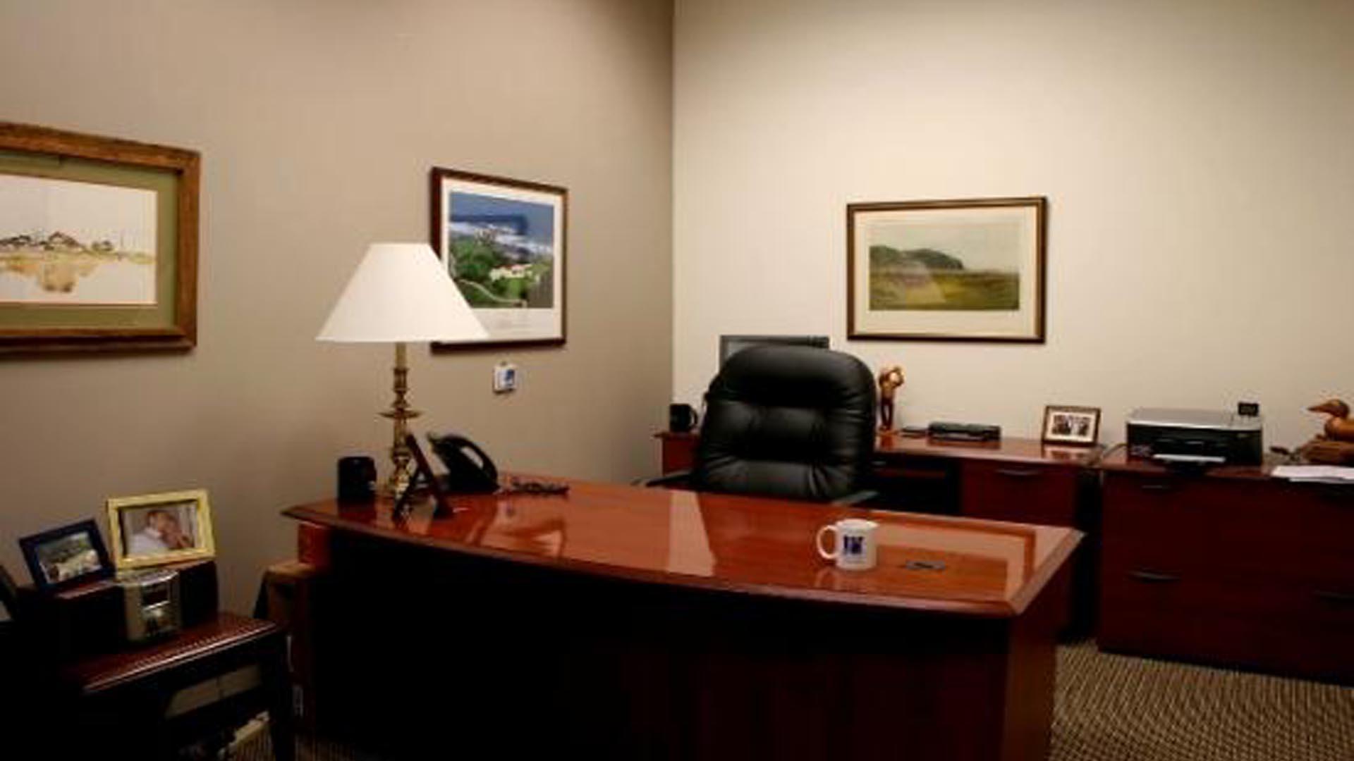 Office Room Design Gallery Office Room Title Title Room E Design