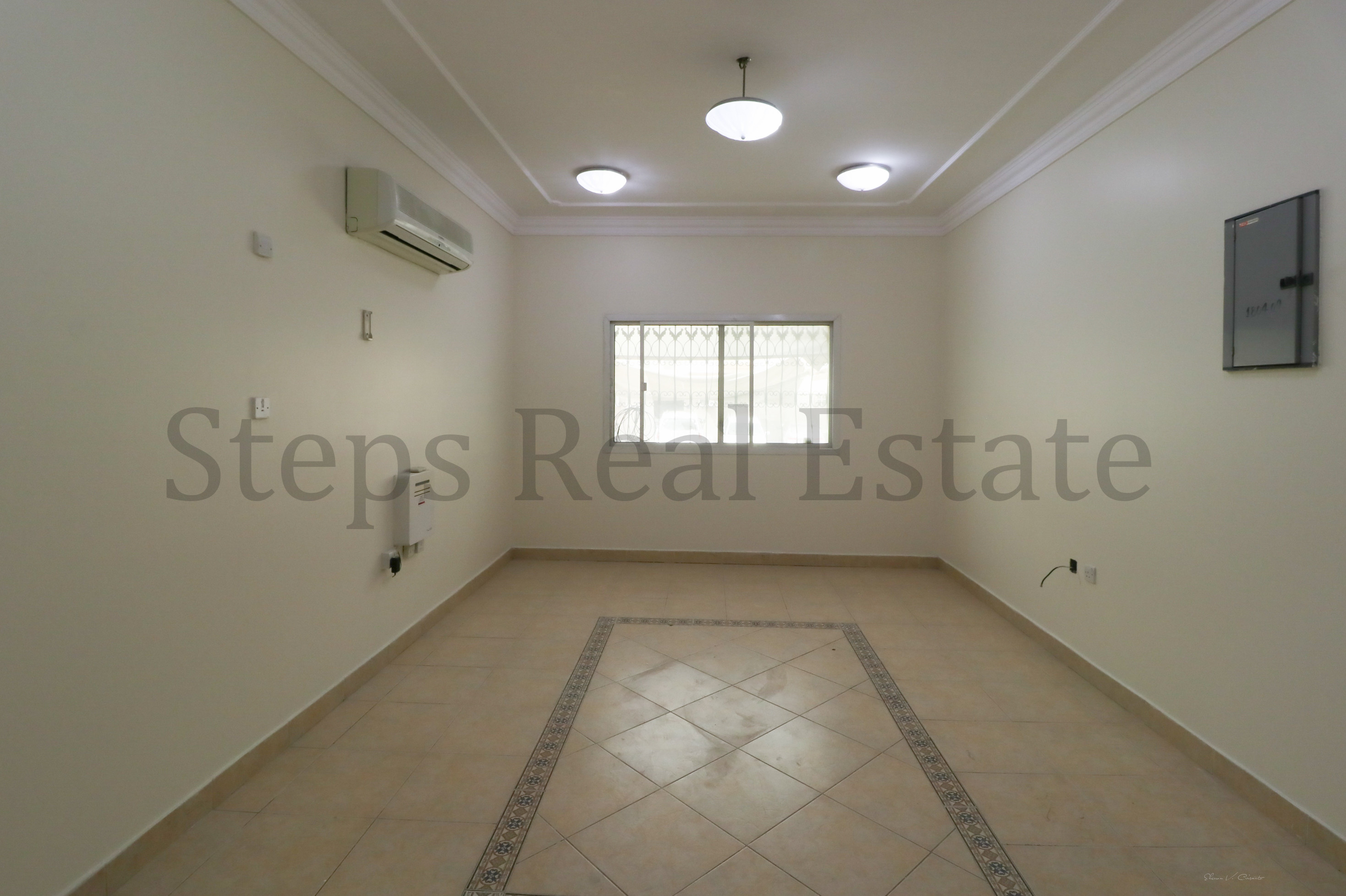 Awesome ... 2 Bedroom Apartment For Rent At Bin Omran ...