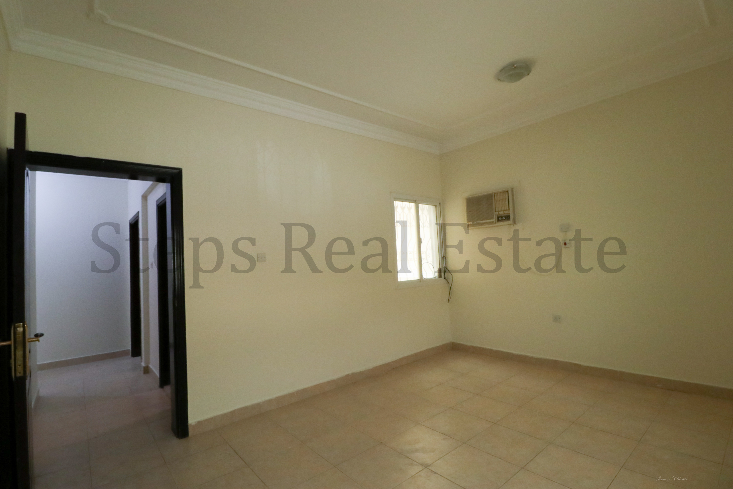 High Quality 2 Bedroom Apartment For Rent At Bin Omran