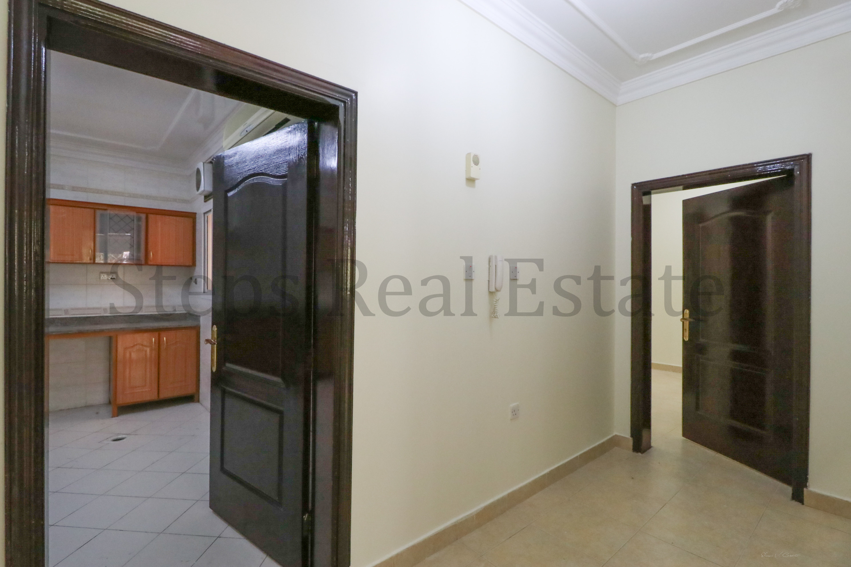 Nice ... 2 Bedroom Apartment For Rent At Bin Omran ...