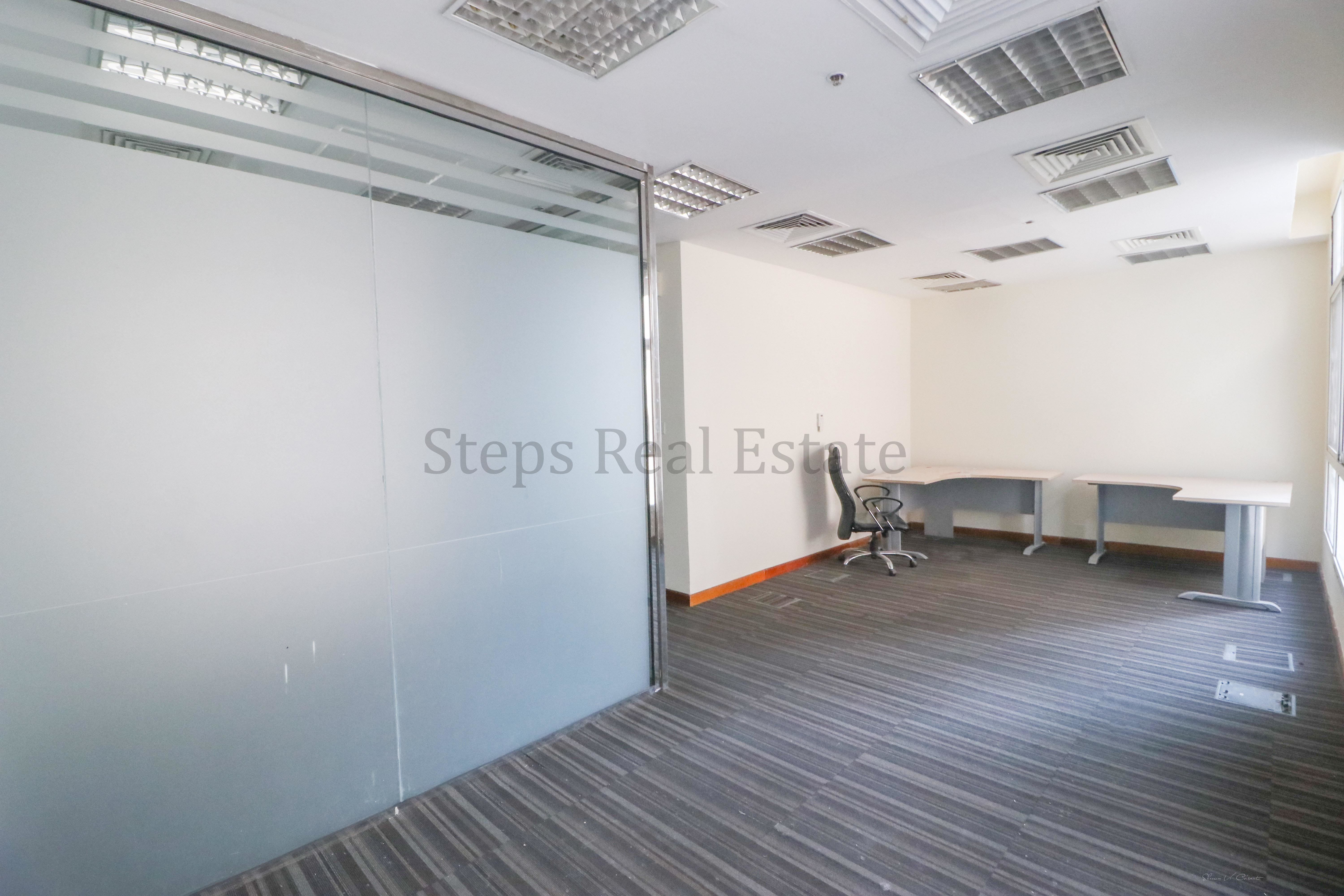 For Rent Office Space at C-Ring Road | Qatar Living