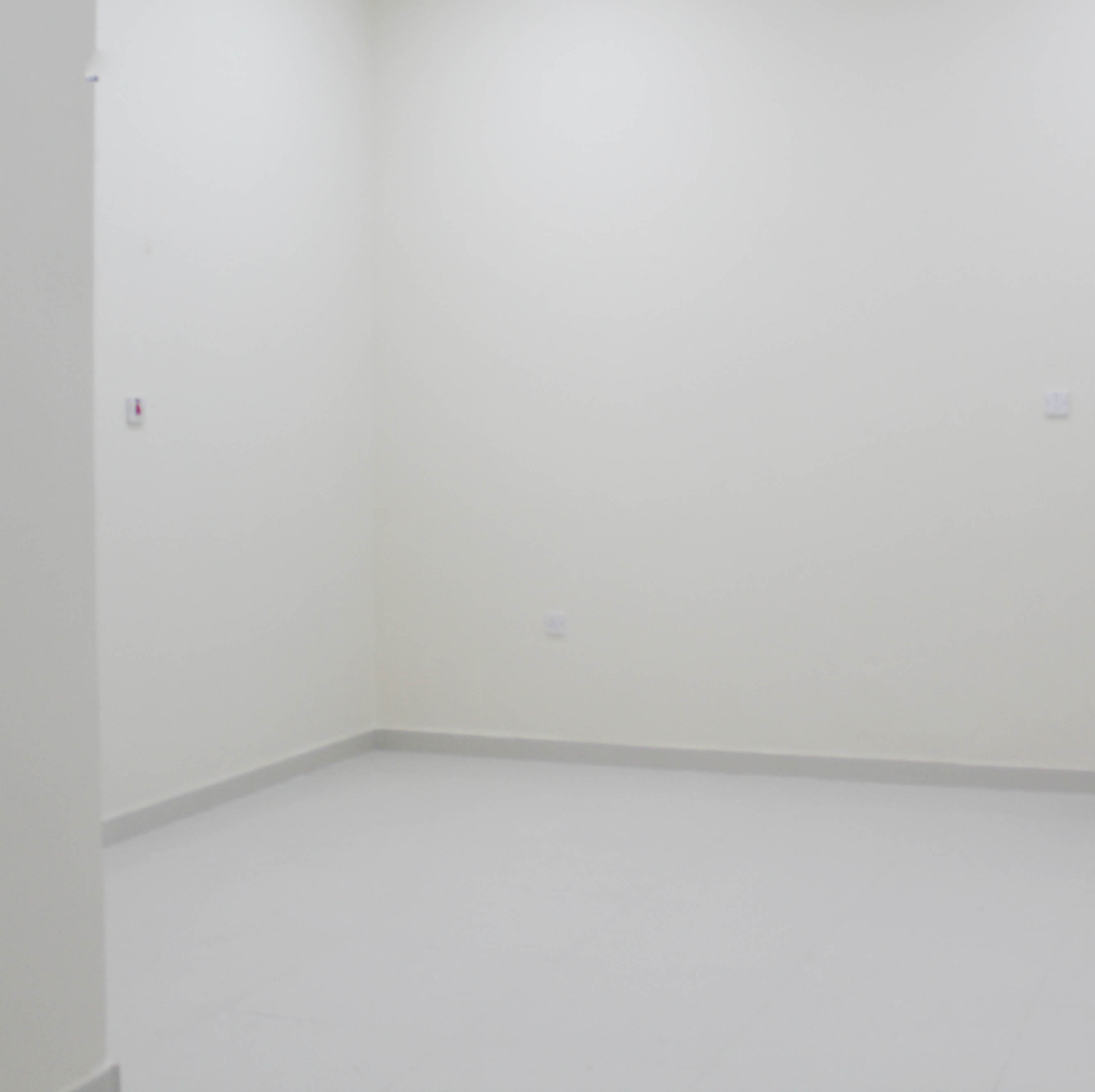 Wonderful ... Beautiful Room For Rent In Bin Omran Area Only For Bacholer ...
