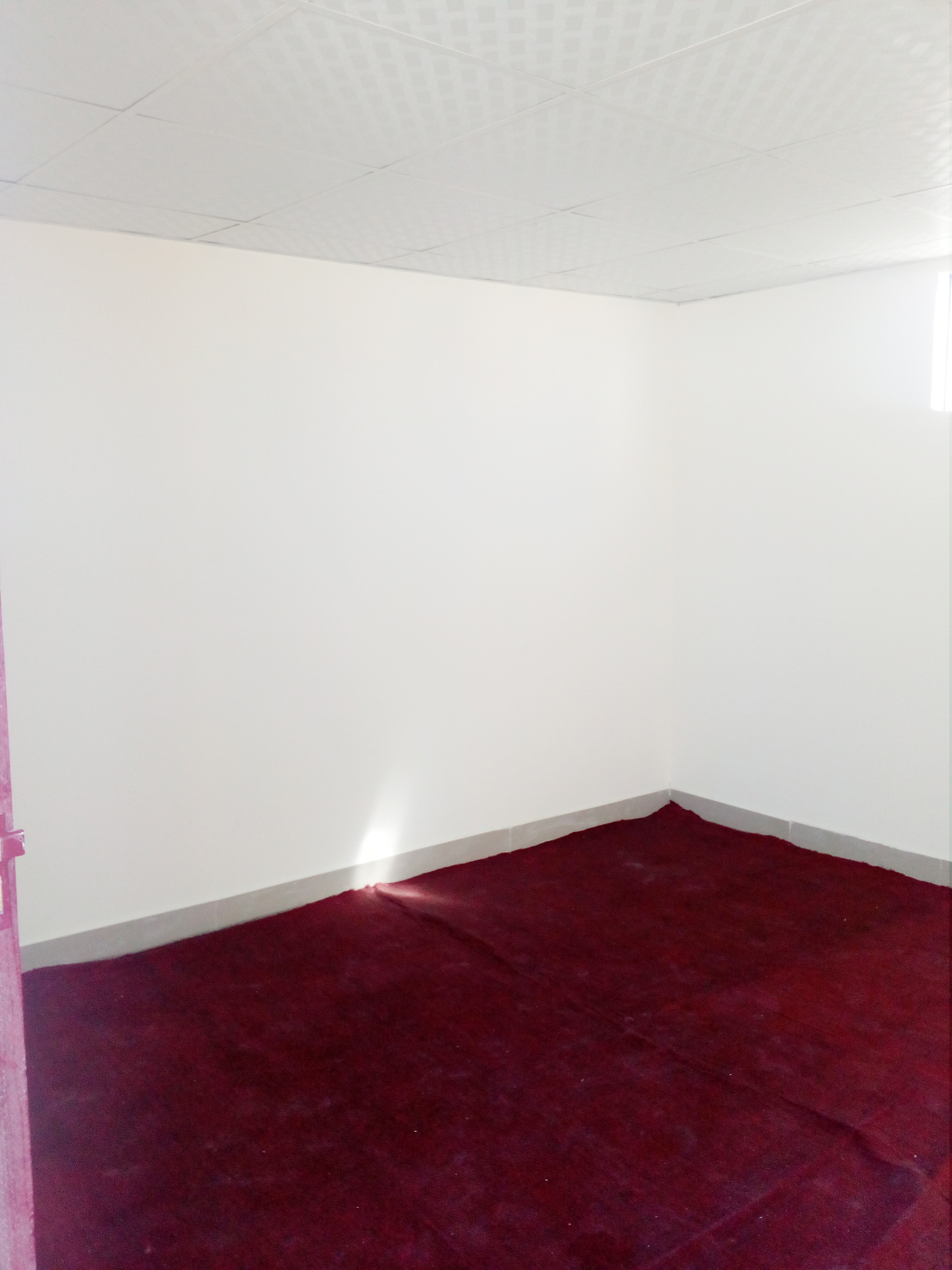 ... For 1 Person Room For Rent In Bin Omran Area Only For Bacholer ...