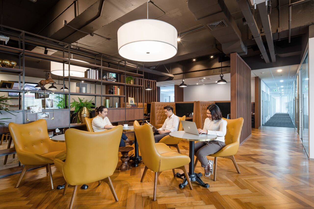 5-star office solutions to help you reduce your costs