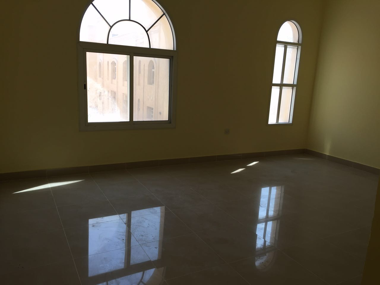 5 bhk compound villa for rent one month free