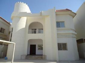 ONE ROOM KITCHEN BATHROOM  AVAILABLE NEAR QUALITY MALL HILAL NUIJA