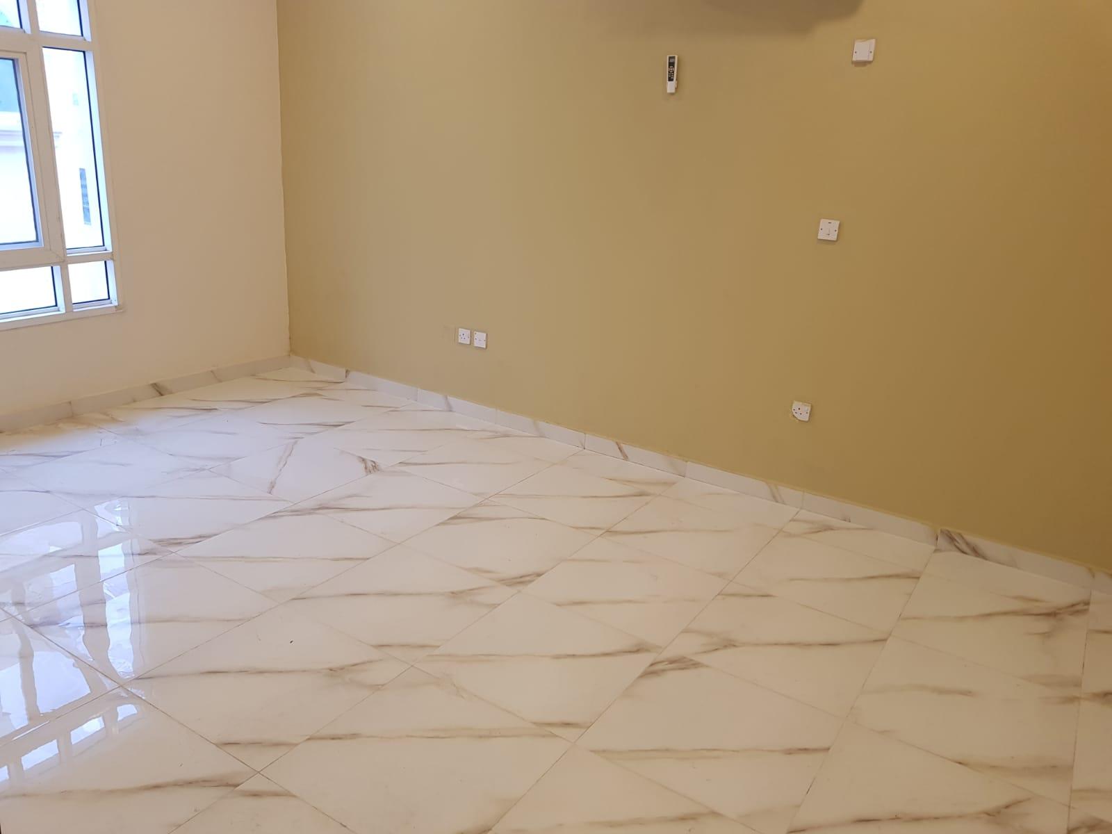 UNBEATABLE OFFER !! close to IKEA  huge 5 bedrooms villa for rent in Jeryan Jenaihat (Al Kheesa)