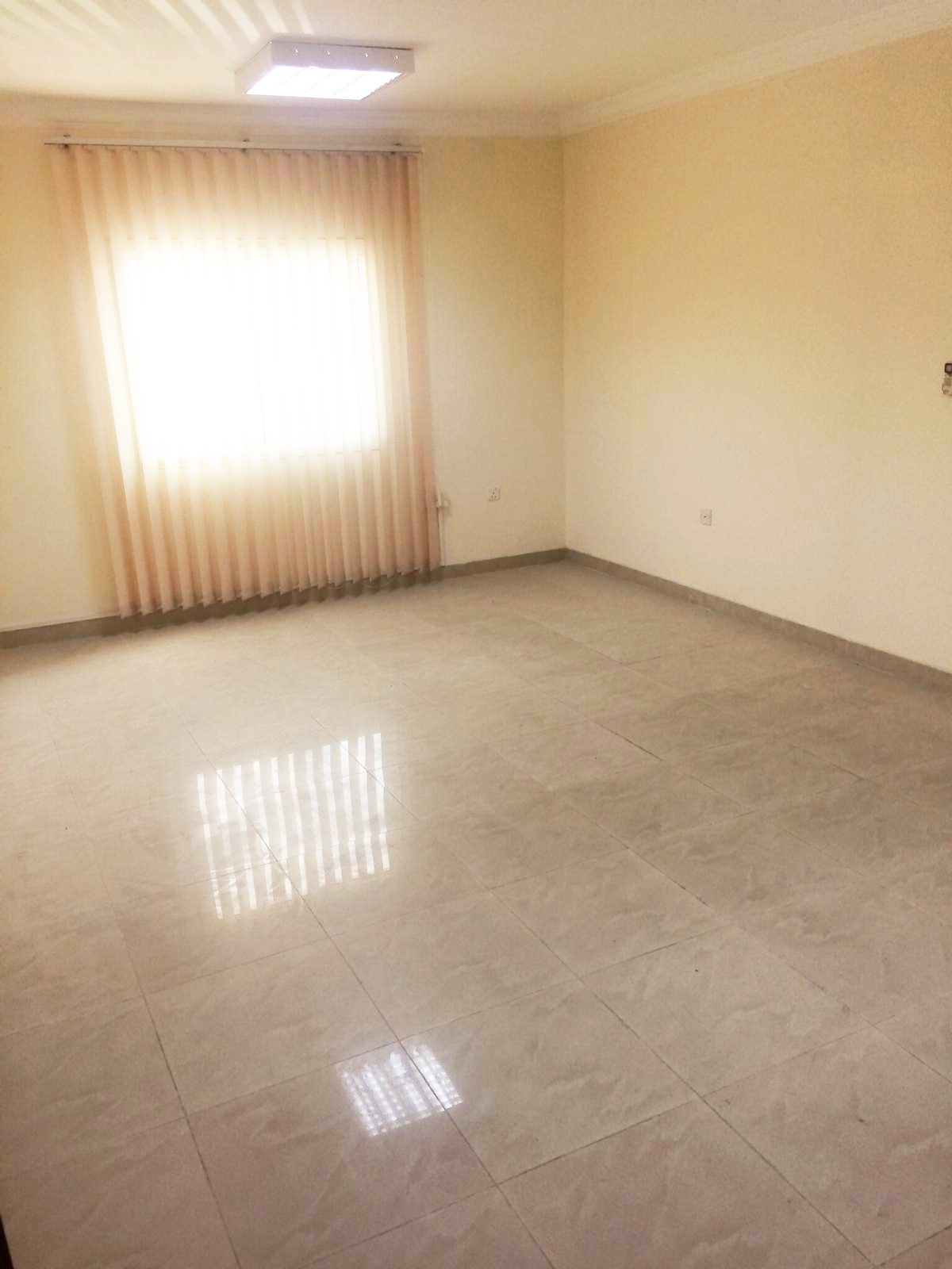 [1-Month free] Unfurnished, 2-Room Office Space in Al Rayyan