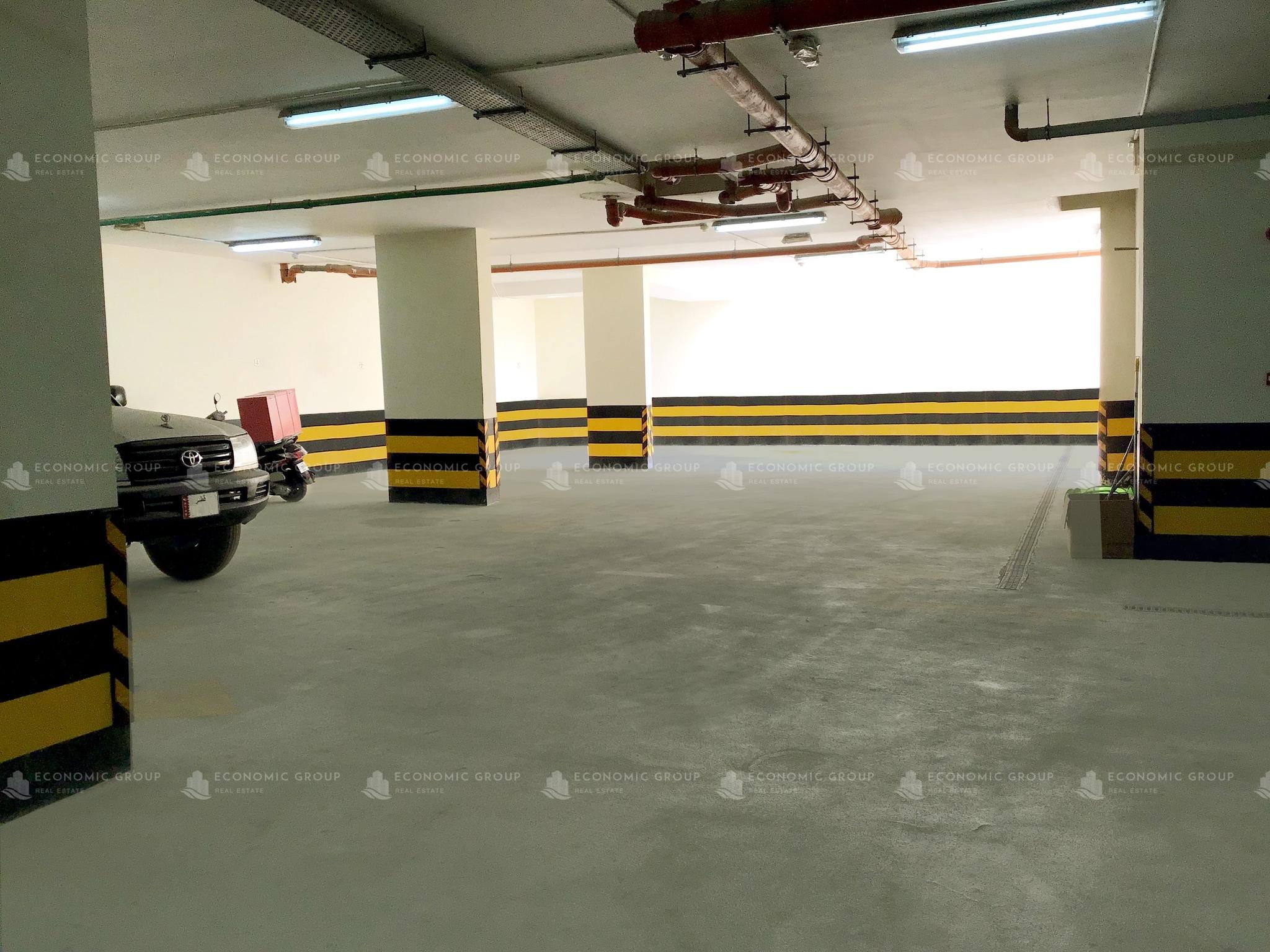 90 SQM Office Units For Rent in Al Nasr