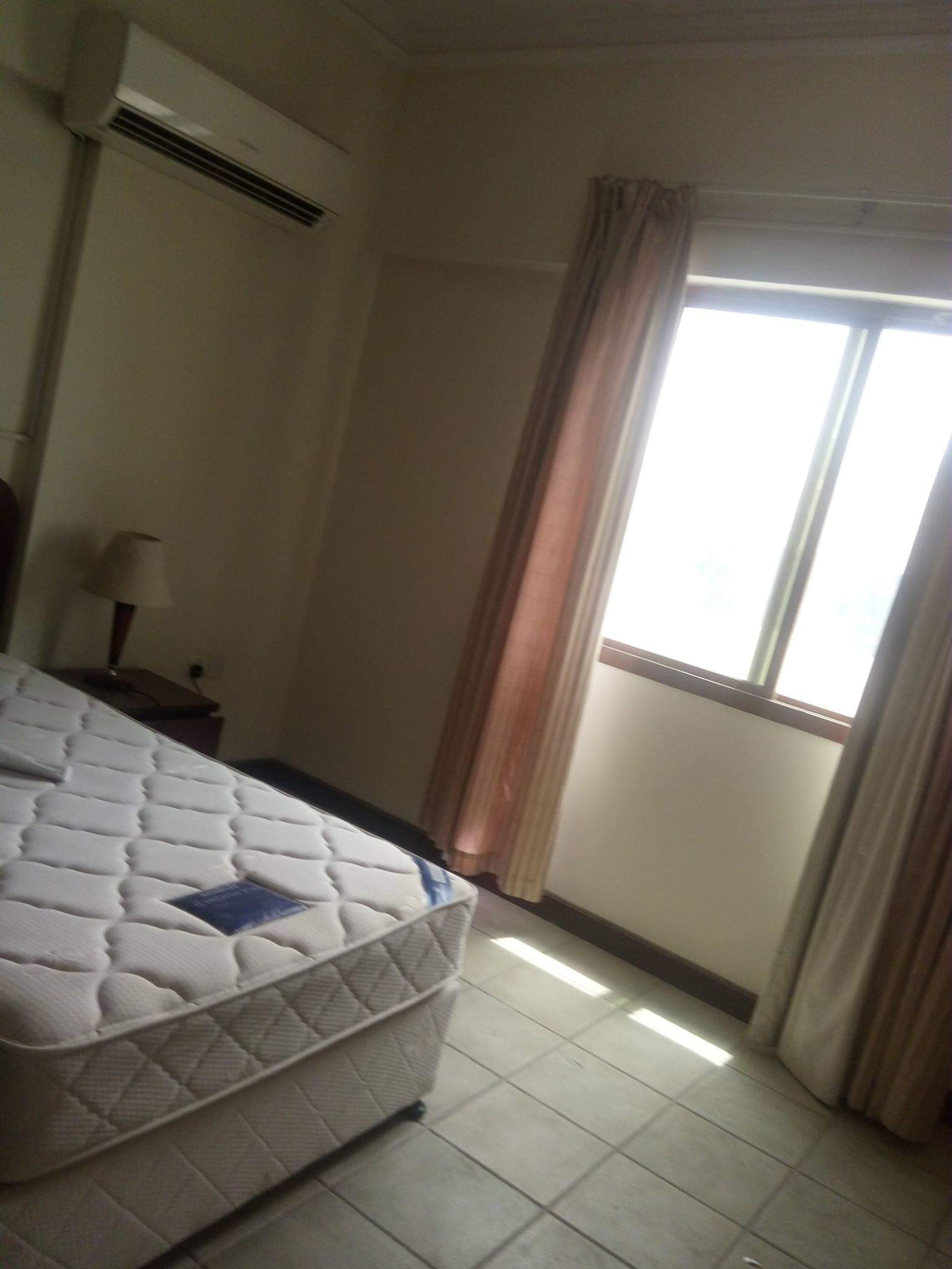 Room For Rent For Couple Bachelors Or Ladies Qatar Living
