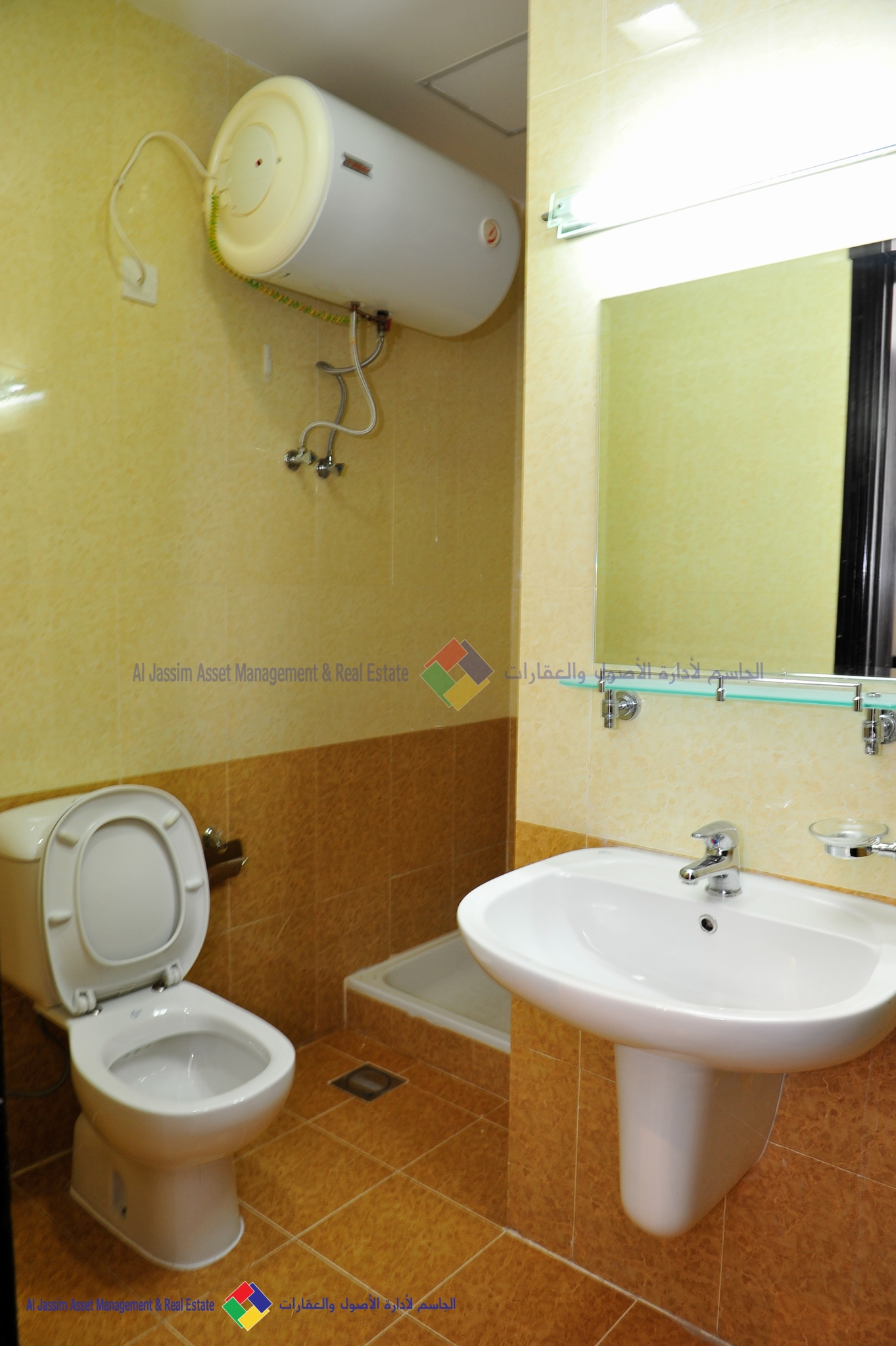 NO COMMISSION! 2 BR FULLY FURNISHED APARTMENT WITH 1 MONTH RENT FREE