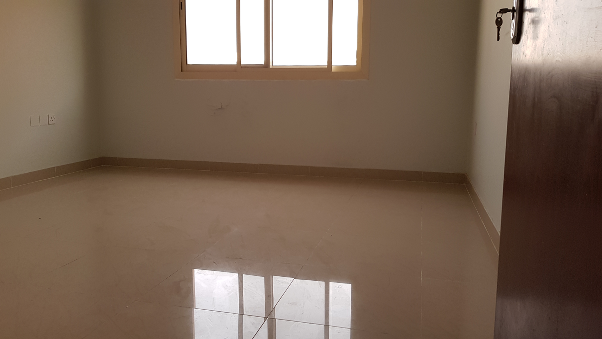 4 Bhk Compound Villa For Rent In Abu Hamour