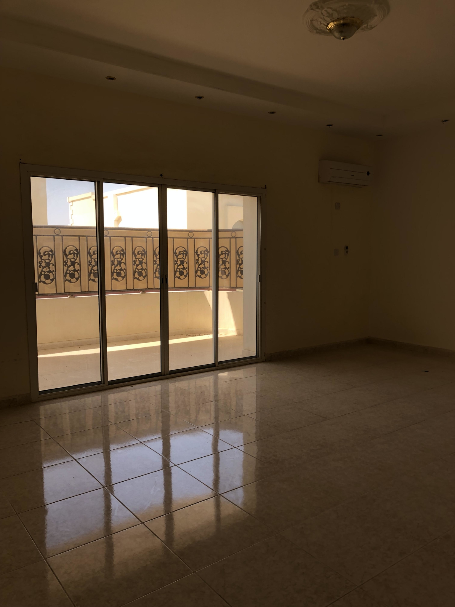 Stand alone villa in Simaisma with 2months free
