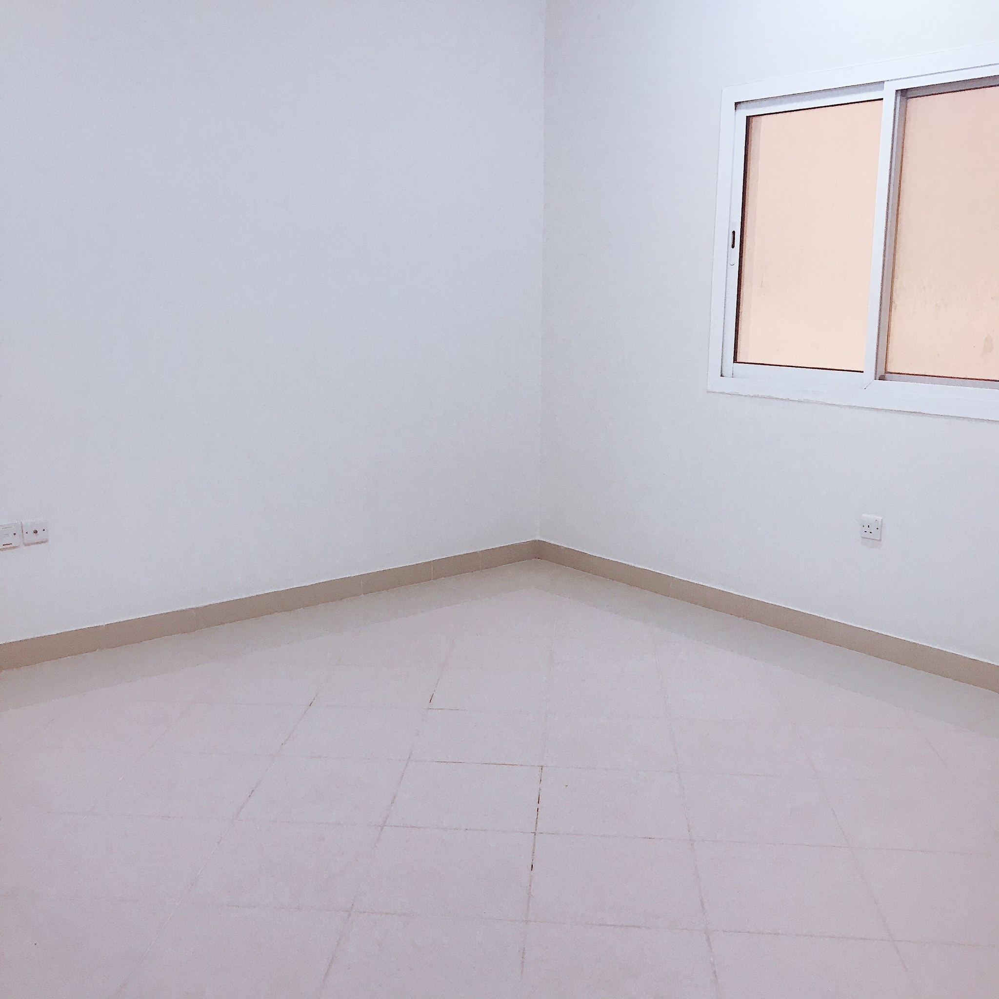 2 BHK FAMILY APARTMENT ( ONE  MONTH FREE ) @ MUGALINA