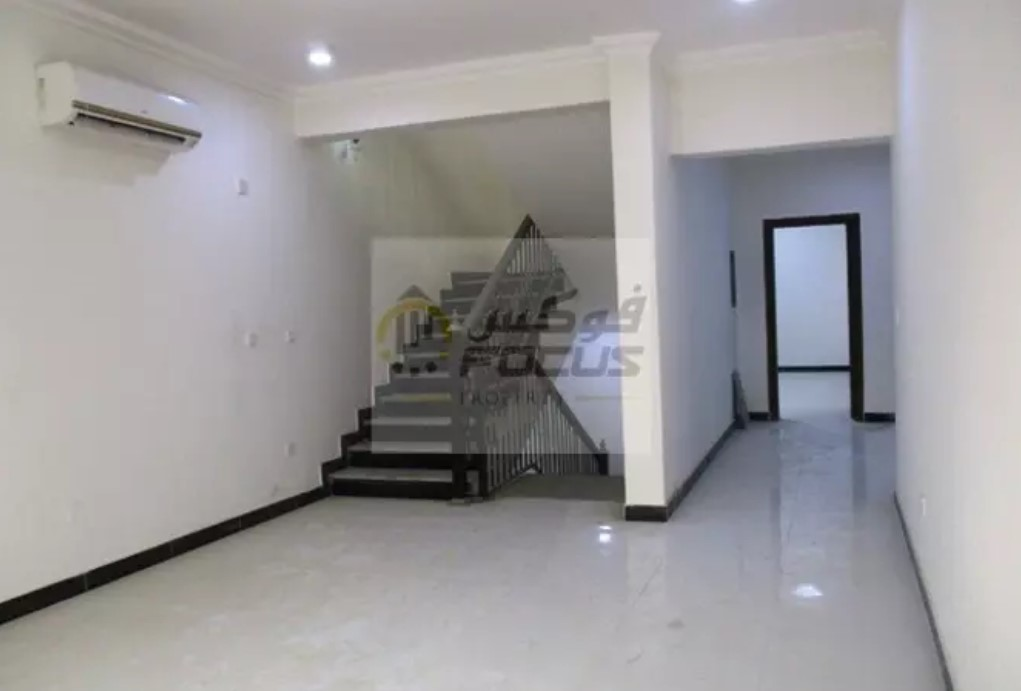 Only One  Available! 5 BED STANDALONE VILLA fixed rent 11000 Qr