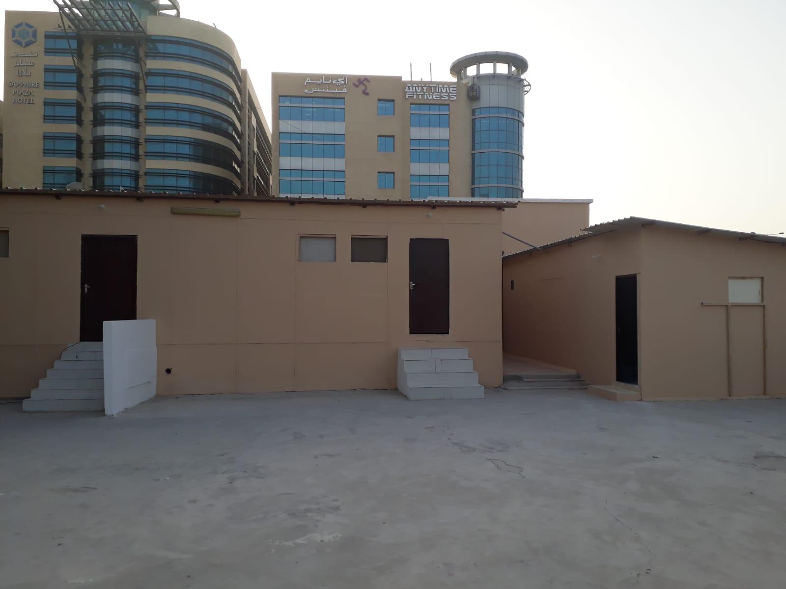 19 Rooms Villa for Rent