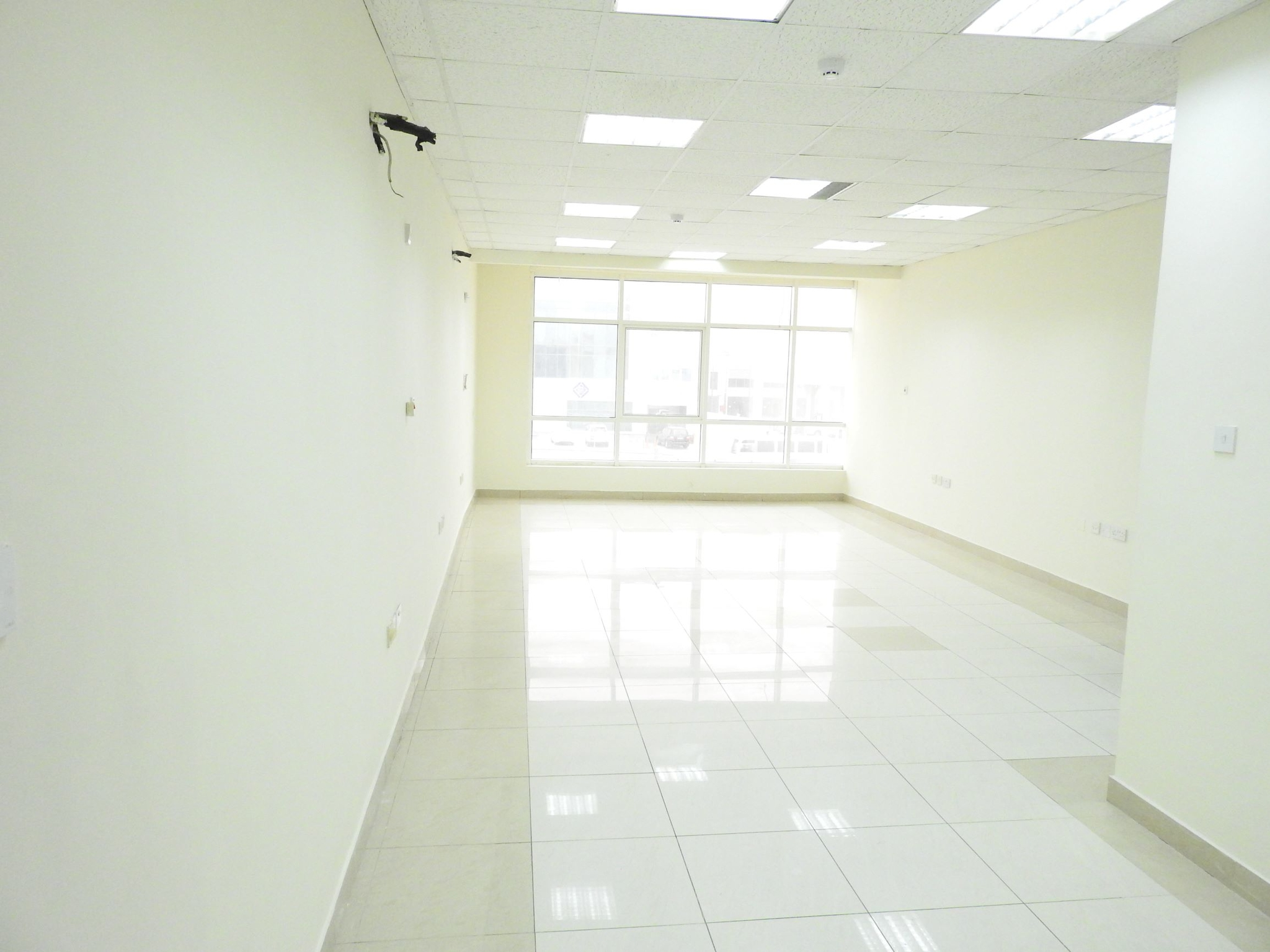 SPACIOUS OFFICE  AVAILABLE IN C RING ROAD NEAR GUL
