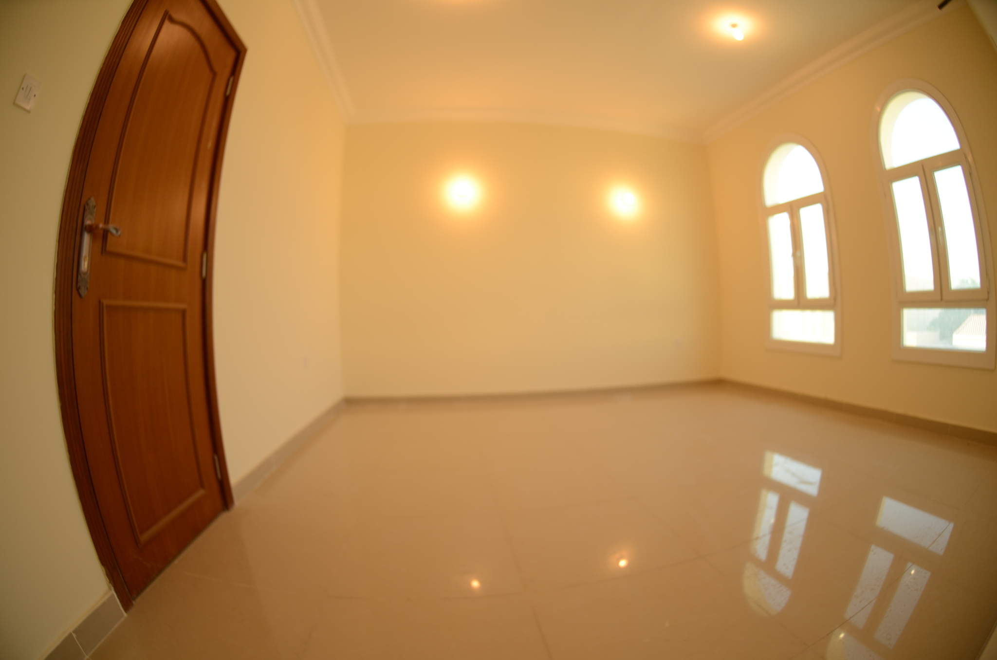 STANDALONE FULL VILLA AT RAWDATH AL KHAIL !