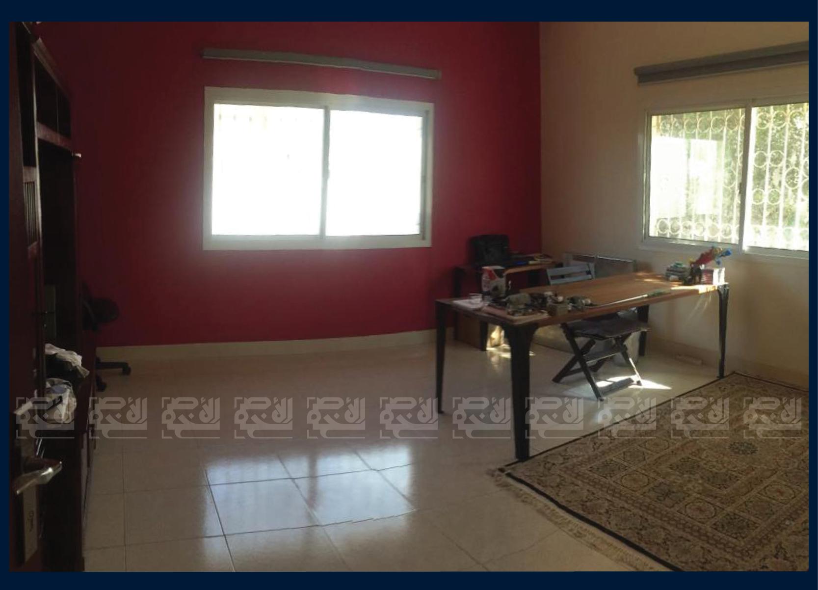 4 Bedrooms Standalone Villa in Al Dafna ( 4BR-Dafn