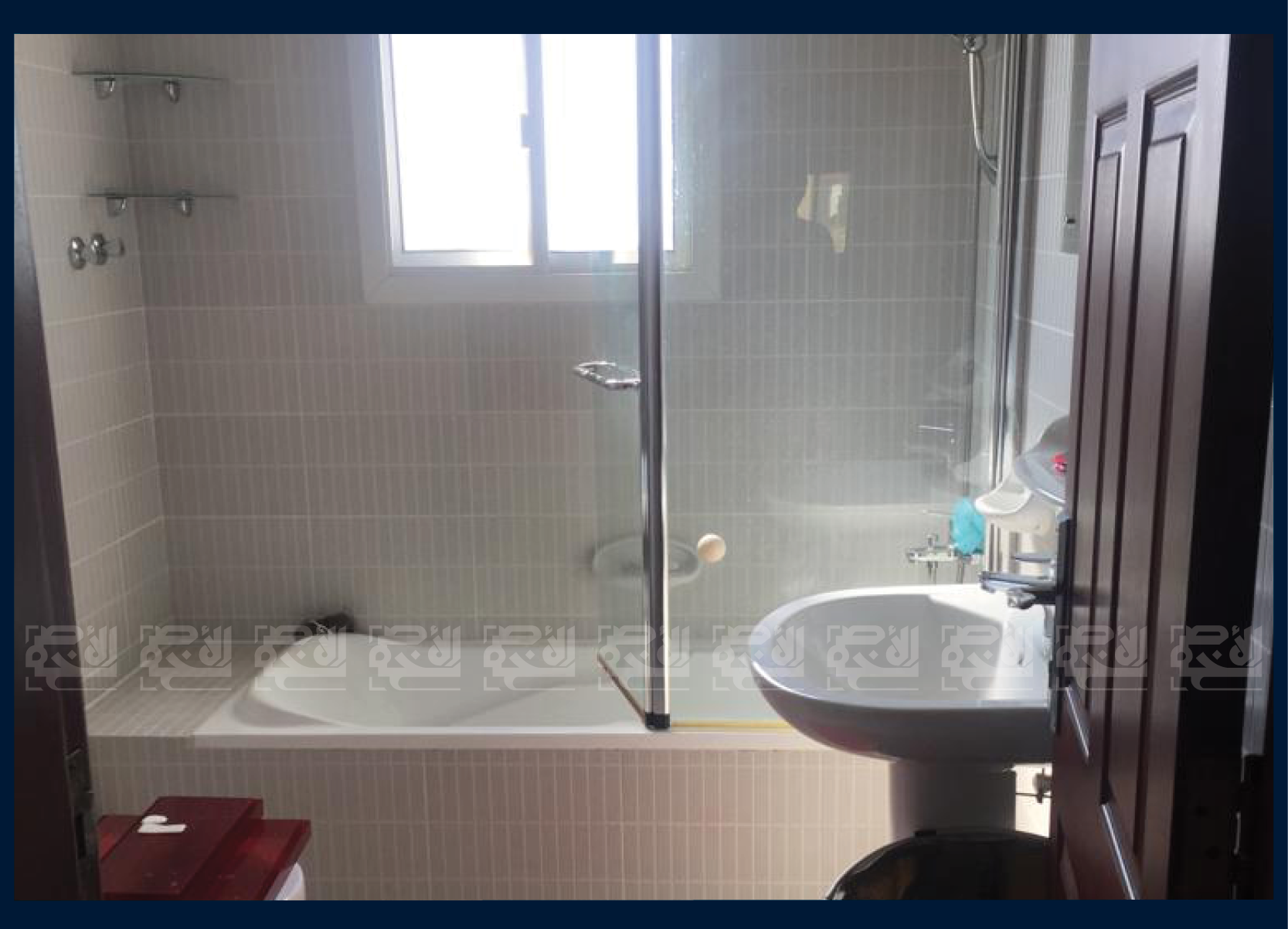 4 Bedrooms Standalone Villa in Al Dafna ( 4BR-Dafna)