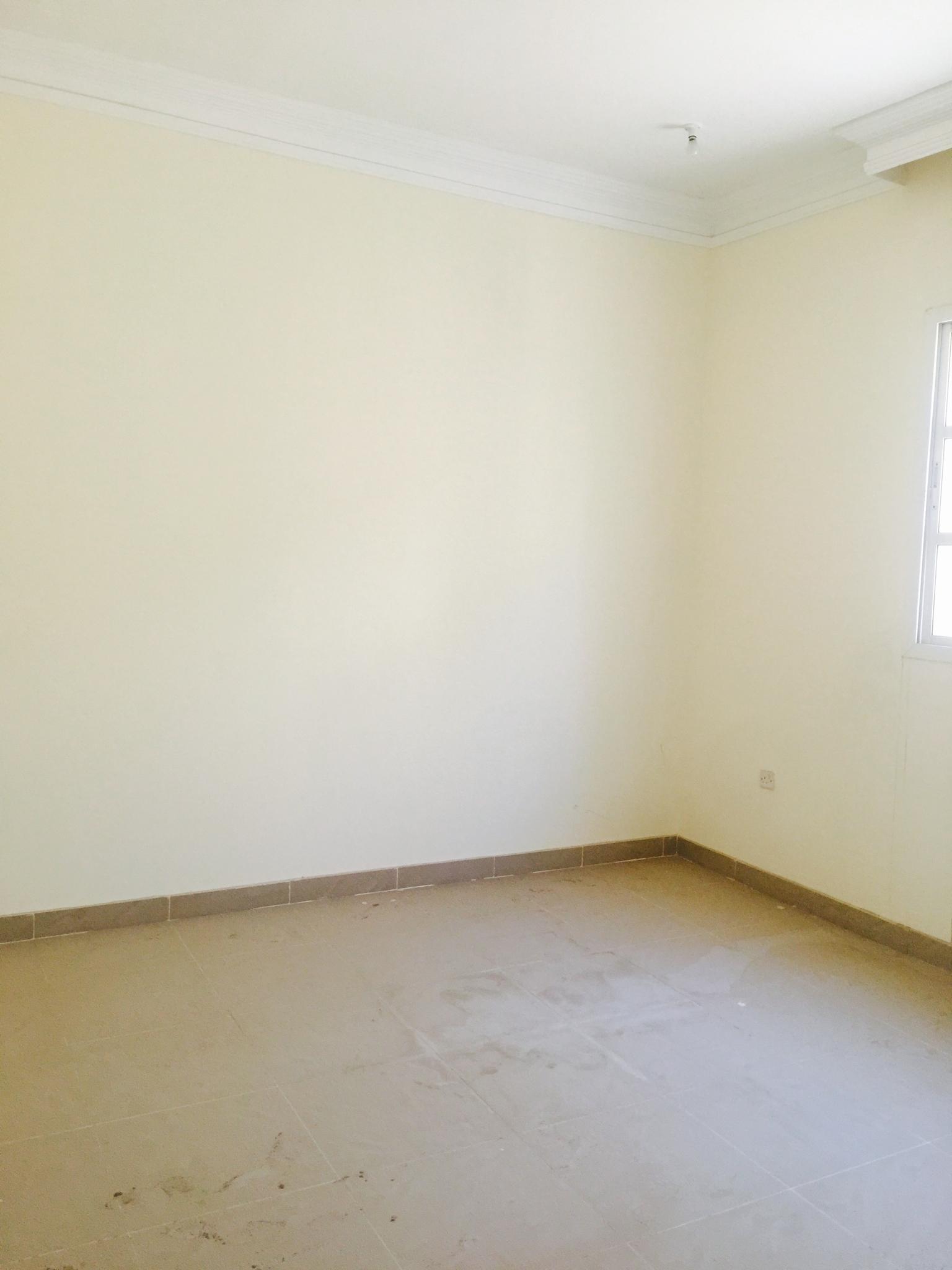 8bhk staff villa for rent @al khor-qatar