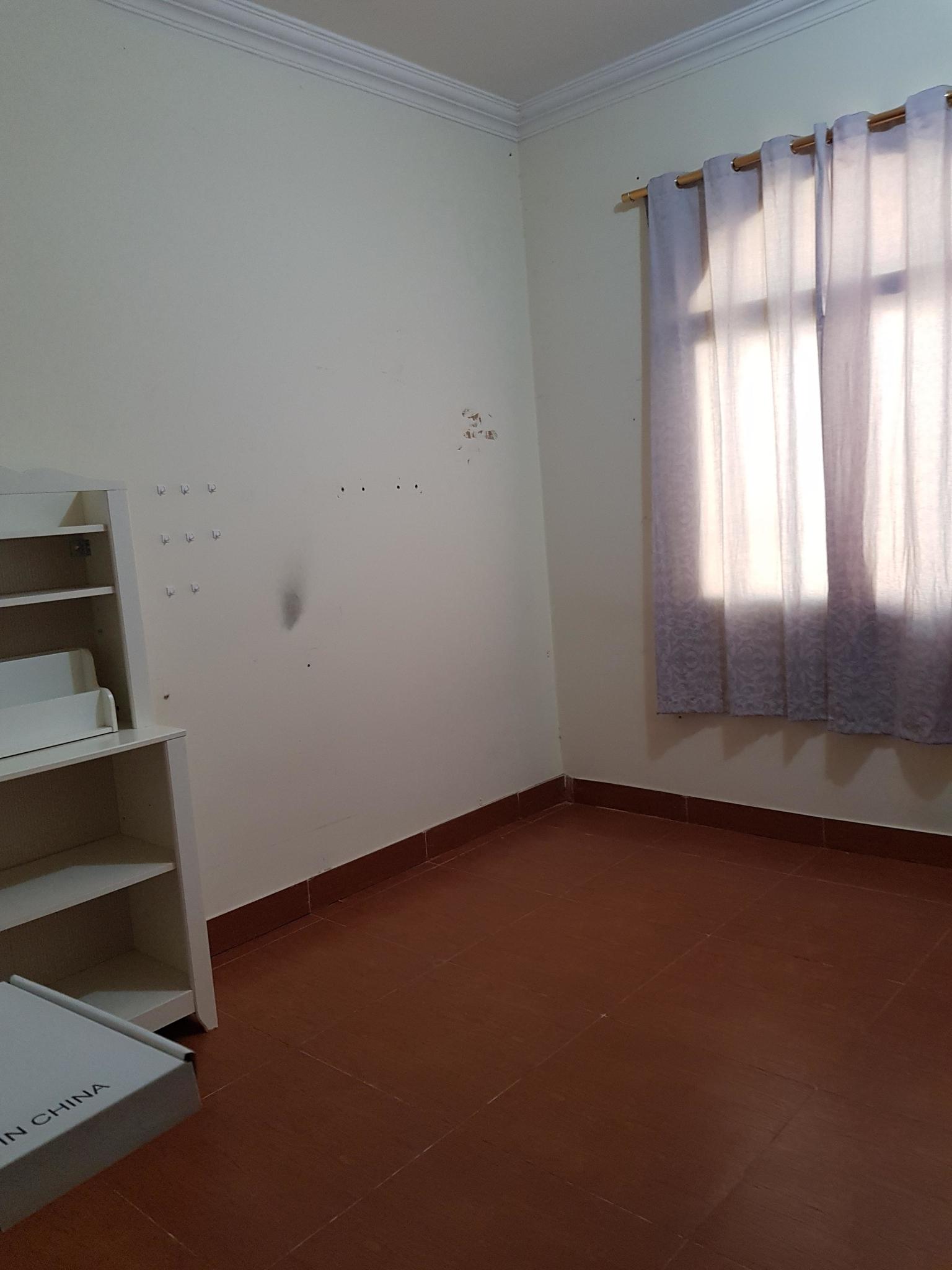 Room available for Filipino near Landmark