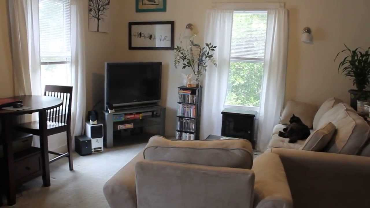 I have one studio bkb available (fully furnished )