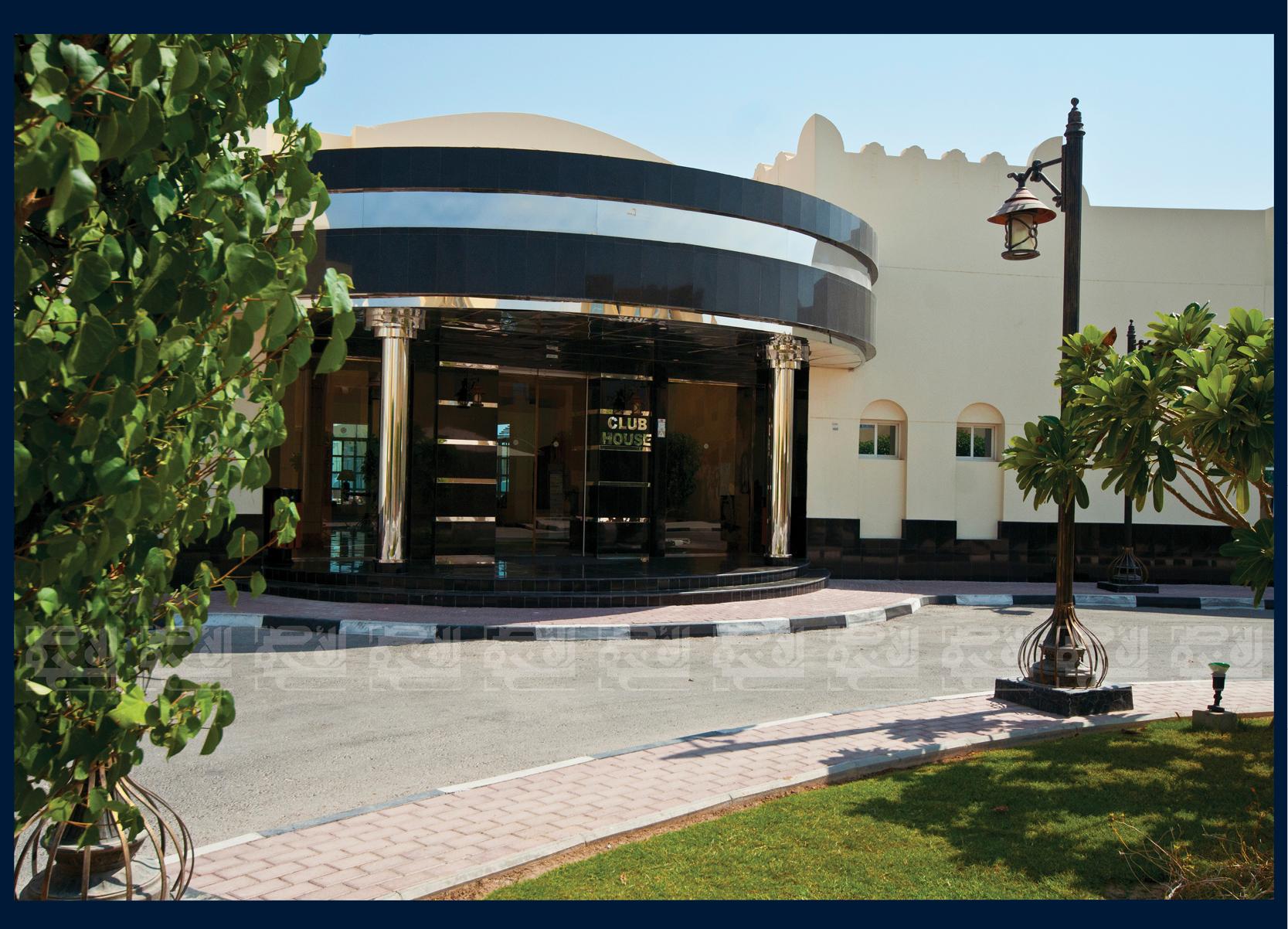 Lux. Villa at the Beverly Hills Garden (BHG10)