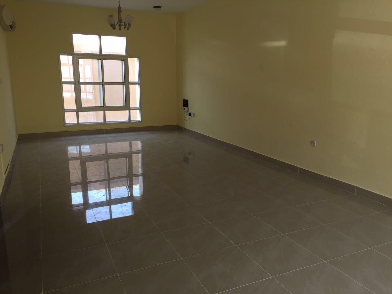5bhk compound villa in AL rayyan
