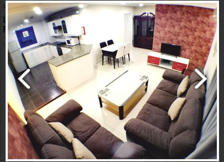 Executive Room available for Hindi Urdu Speaking    Qatar Living
