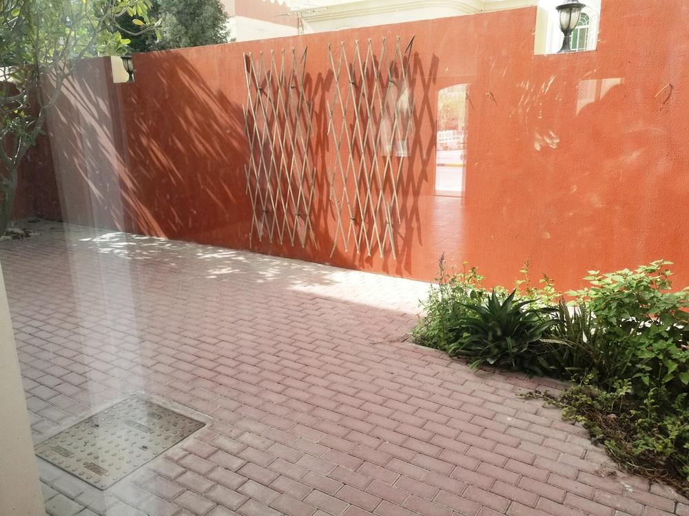 New Price Amazing 5 BR Compound Villa